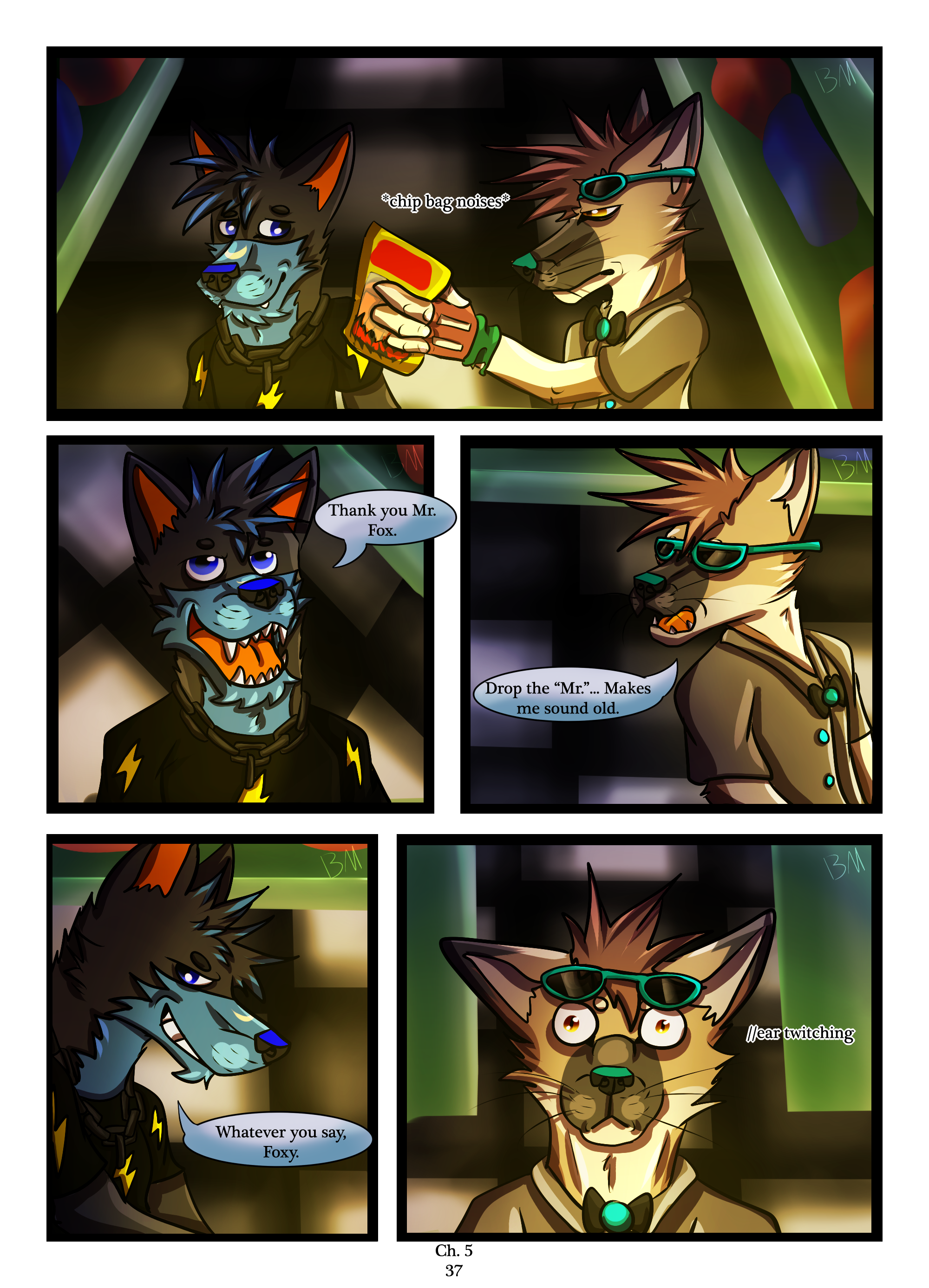 Ch. 5 page 37