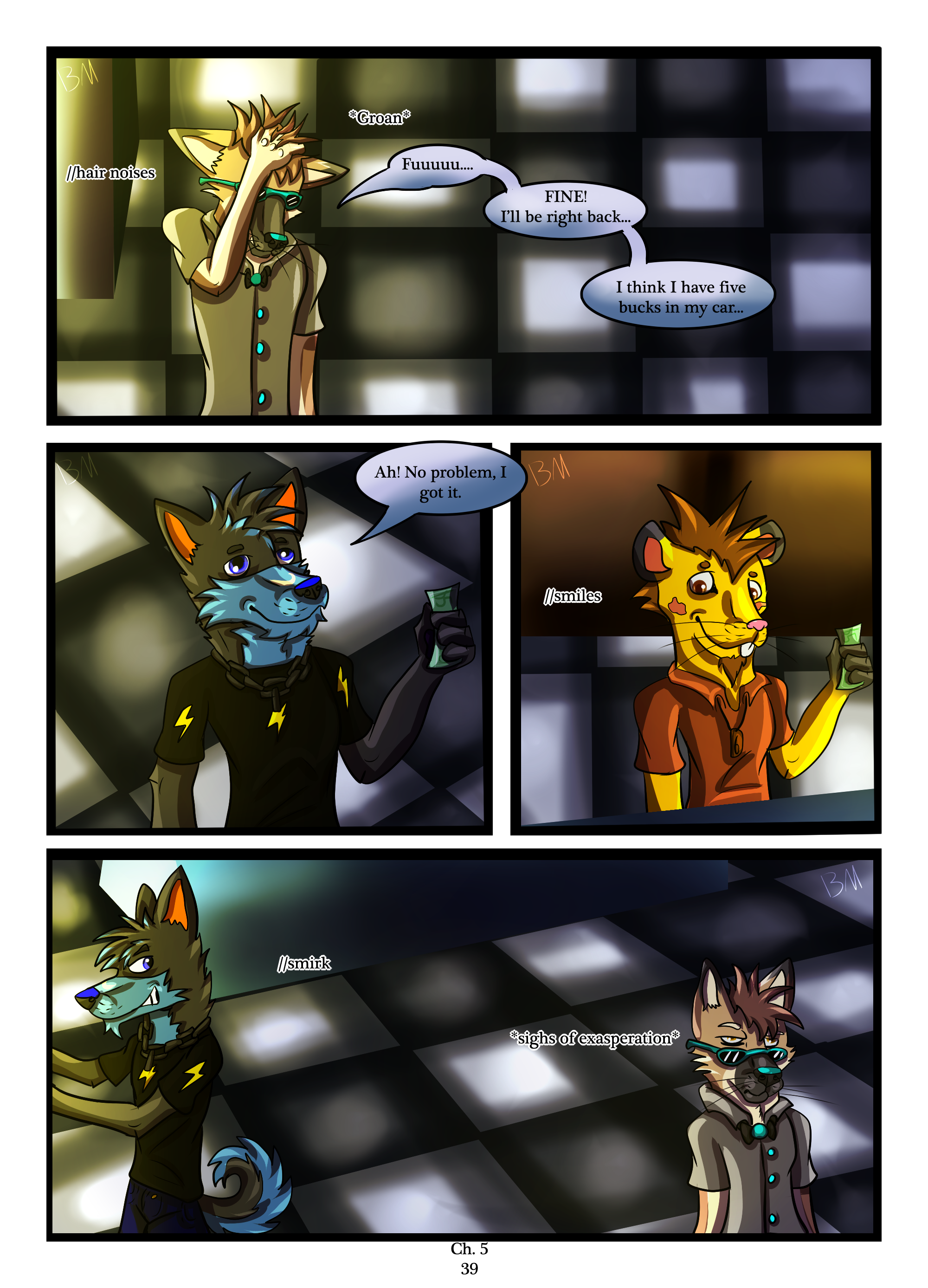 Ch. 5 page 39
