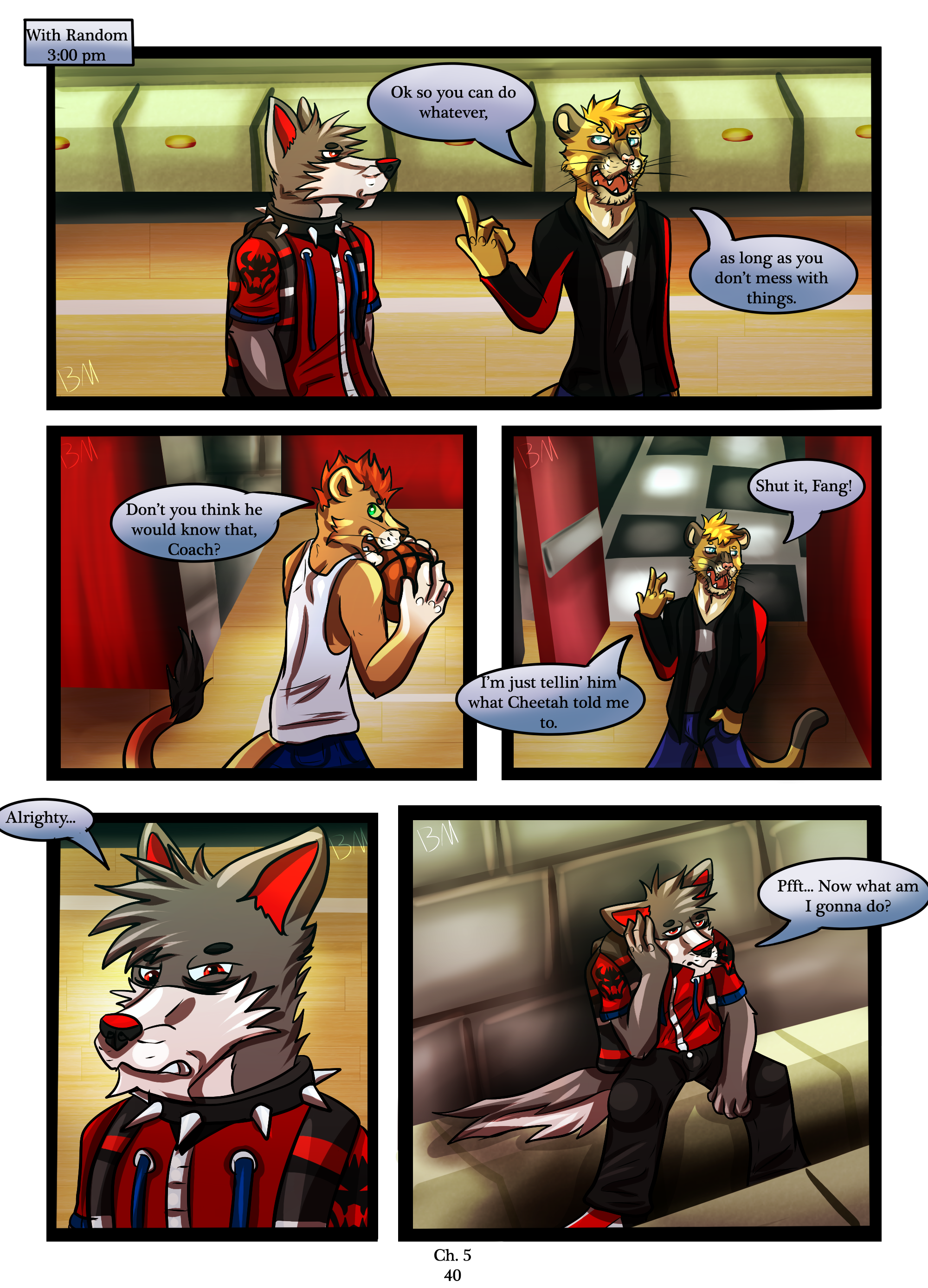 Ch. 5 page 40