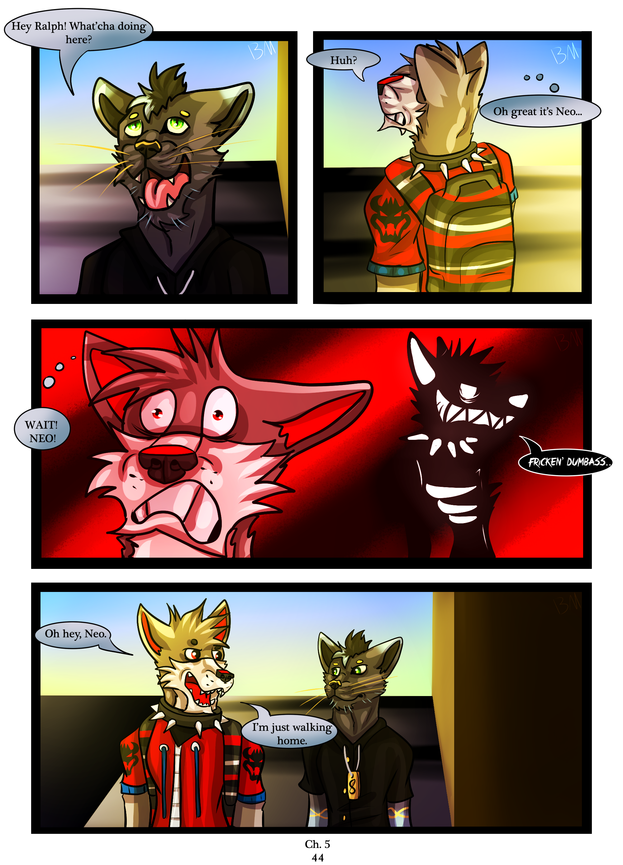 Ch. 5 page 44