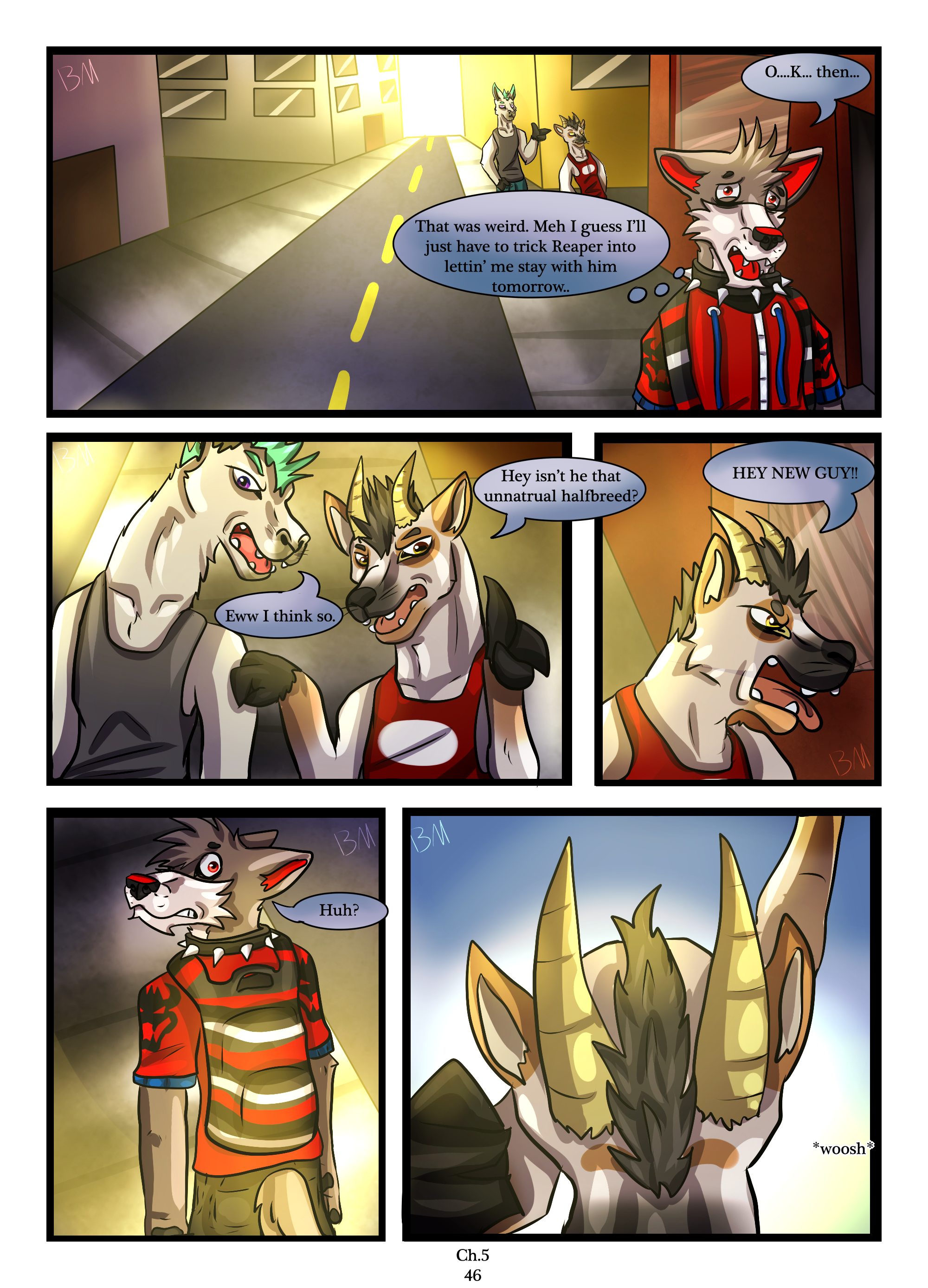 Ch. 5 page 46