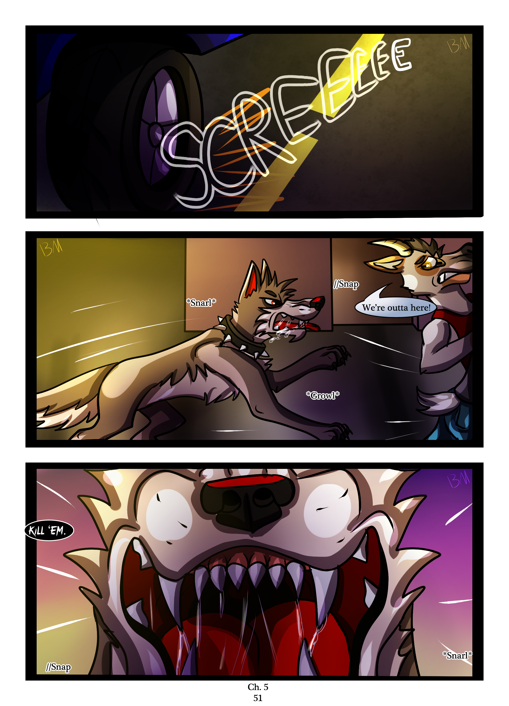 Ch. 5 page 51