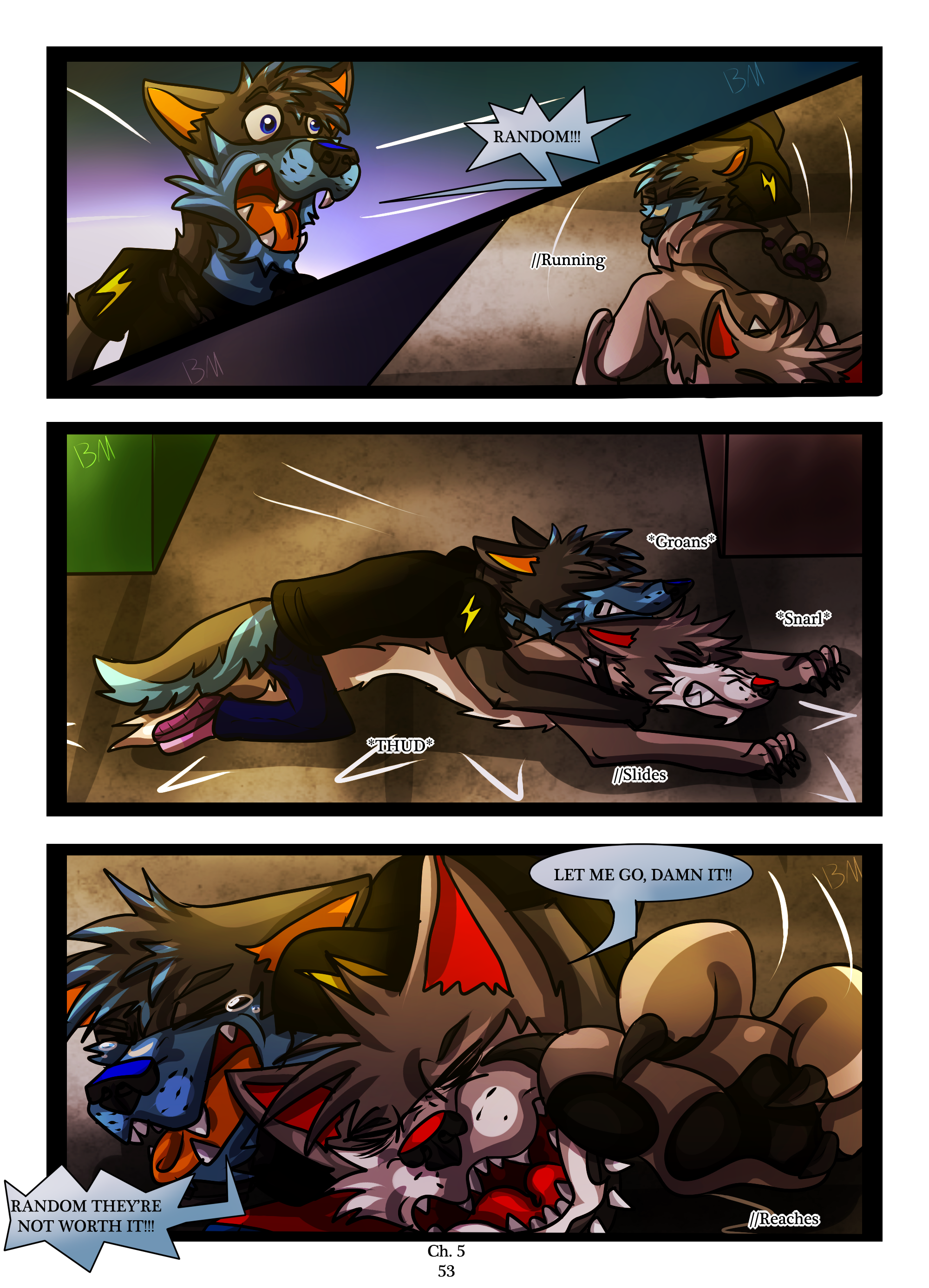 Ch. 5 page 53