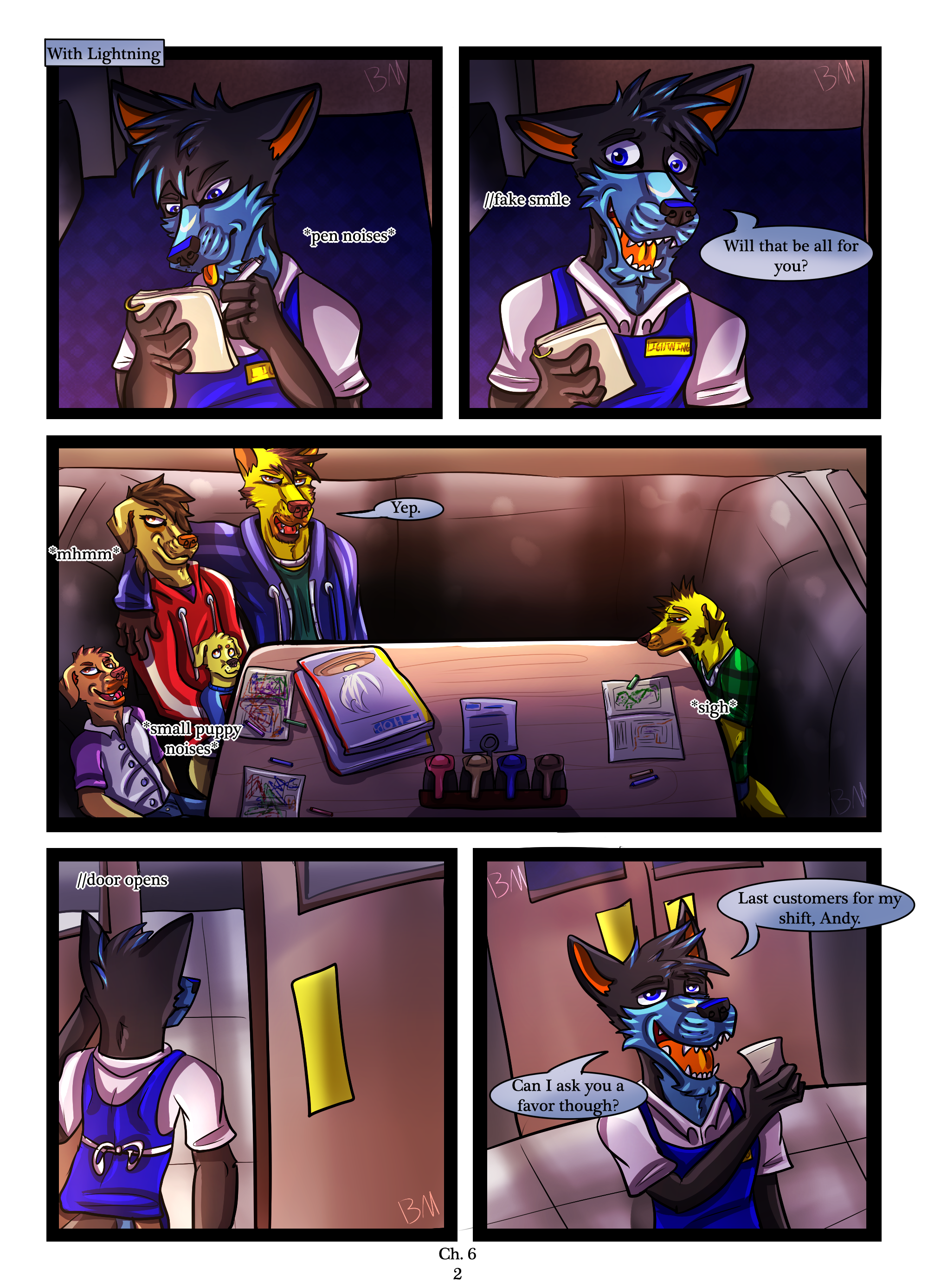 Ch.6 page 2