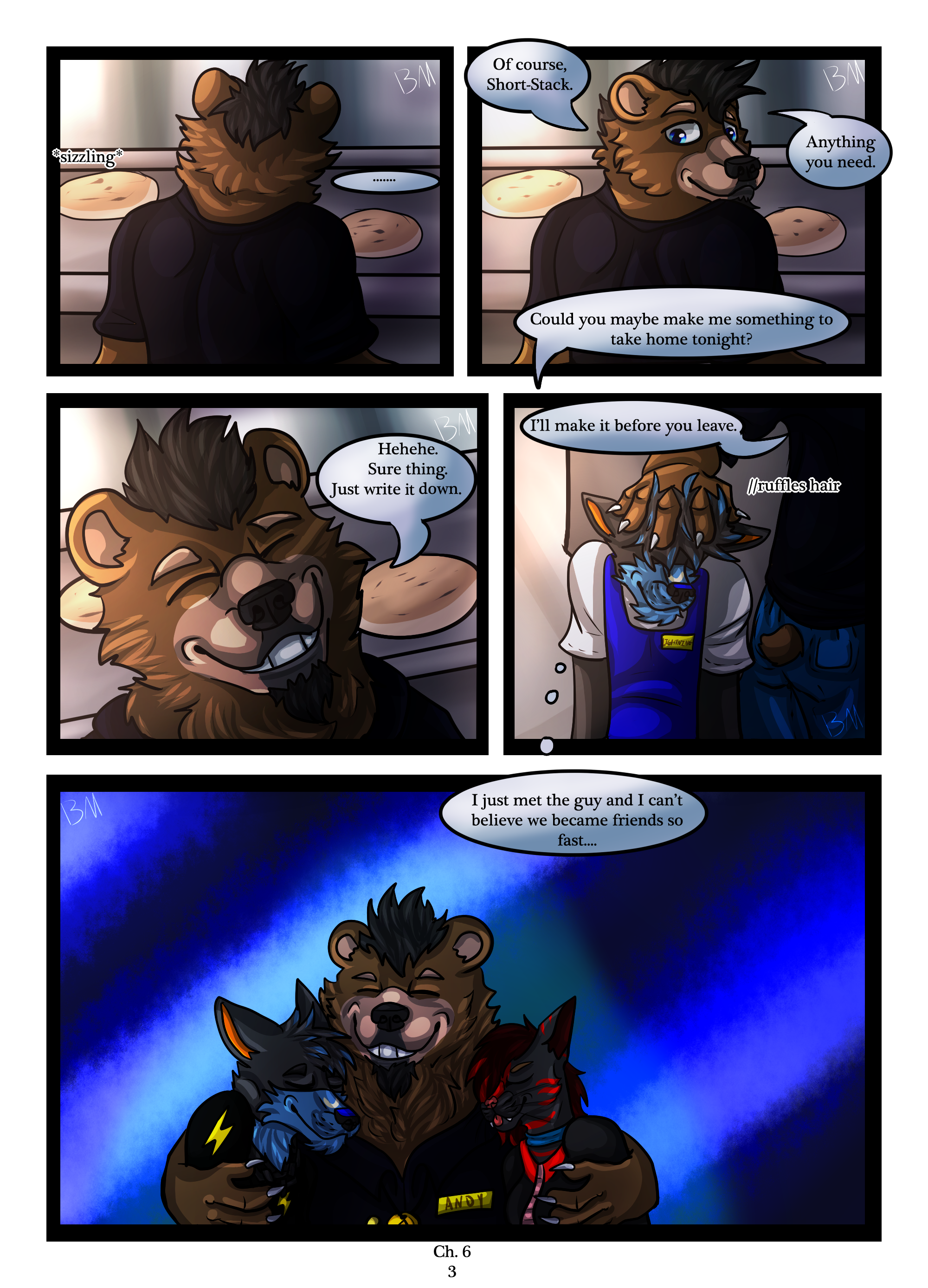Ch.6 page 3