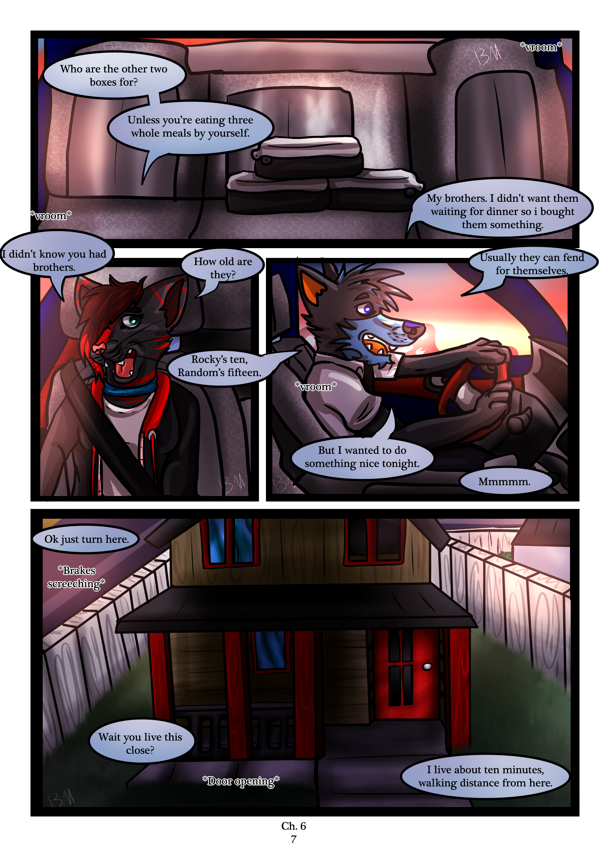 Ch.6 page 7
