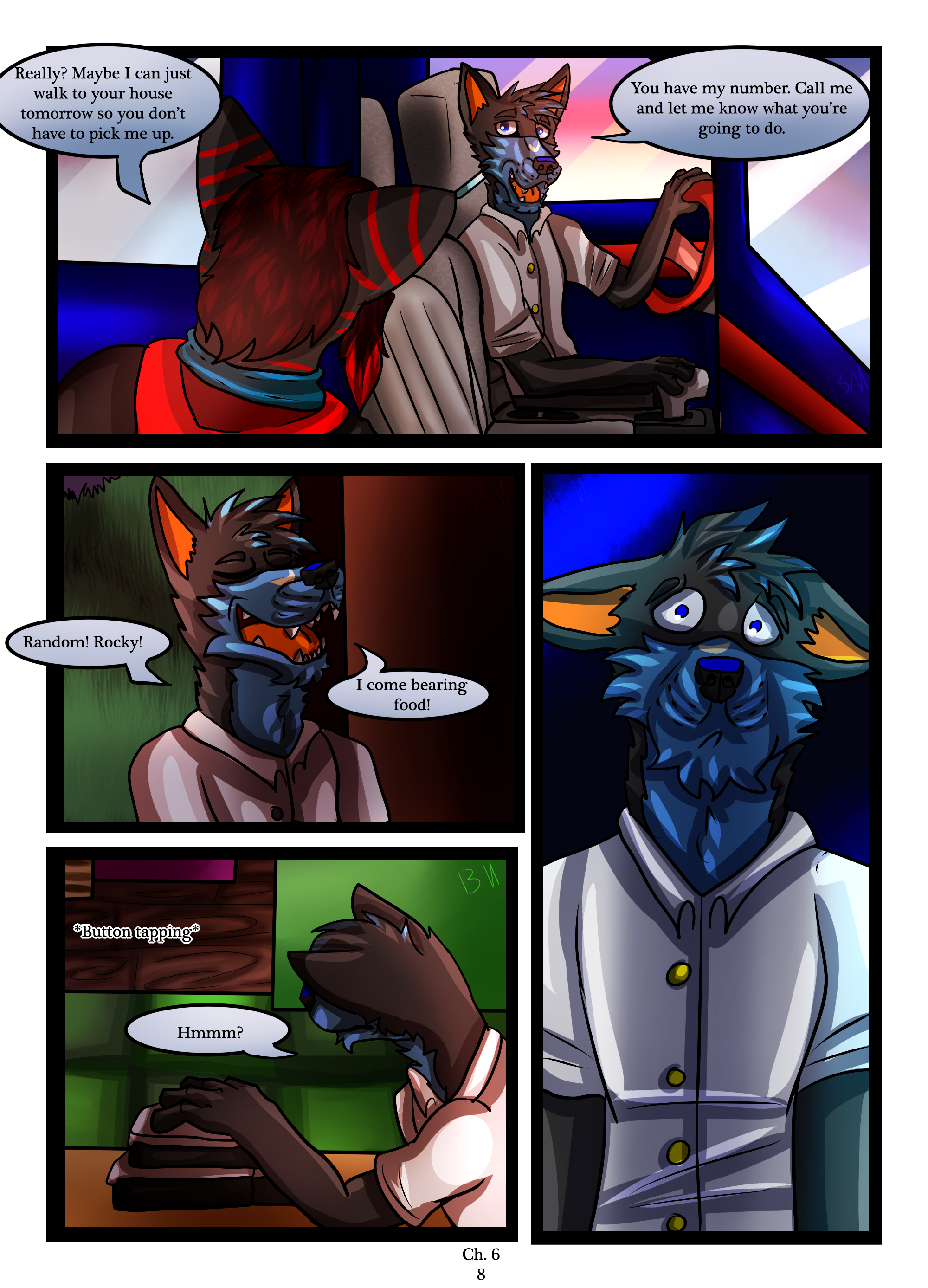 Ch.6 page 8