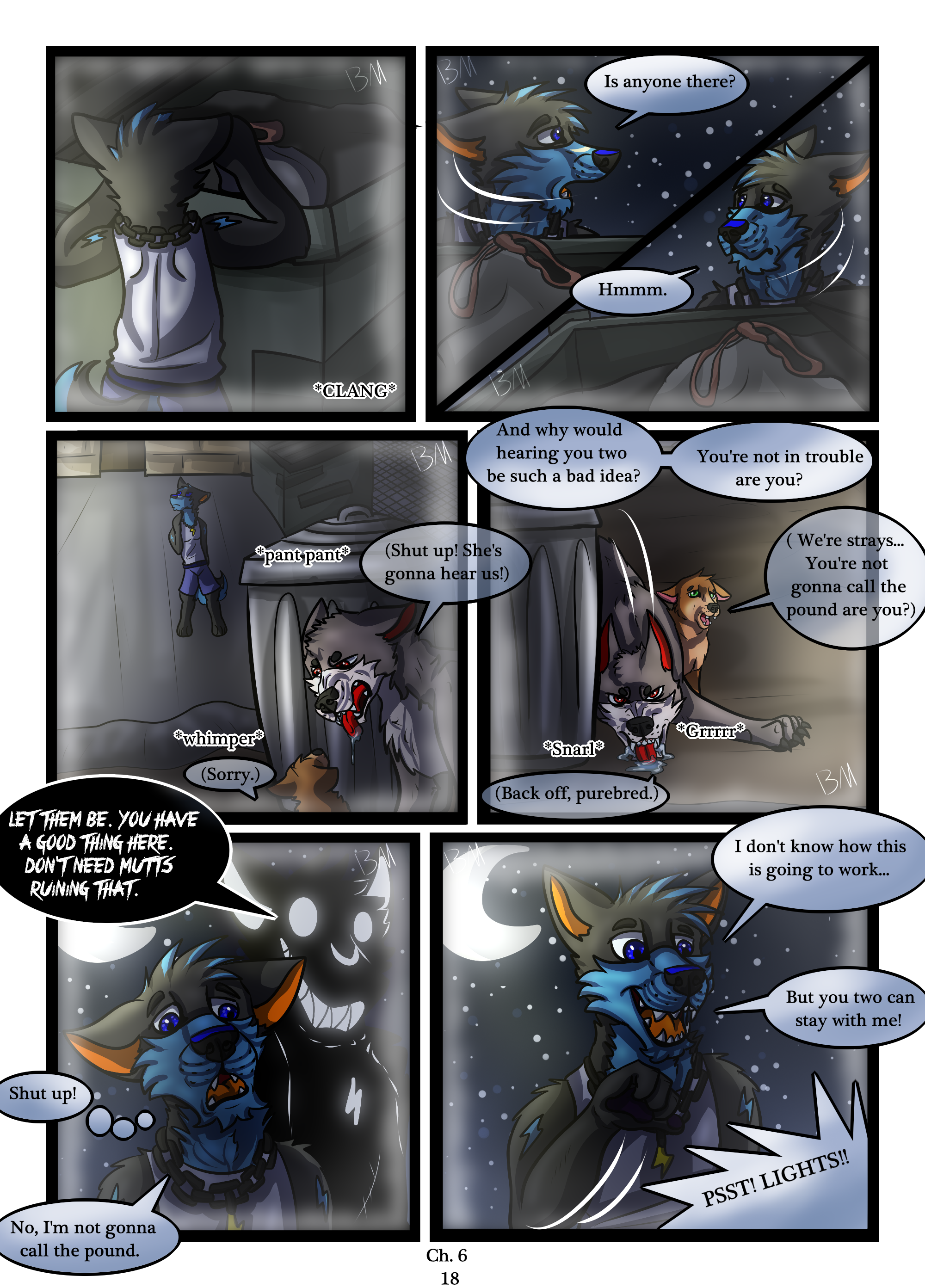 Ch.6 page 18