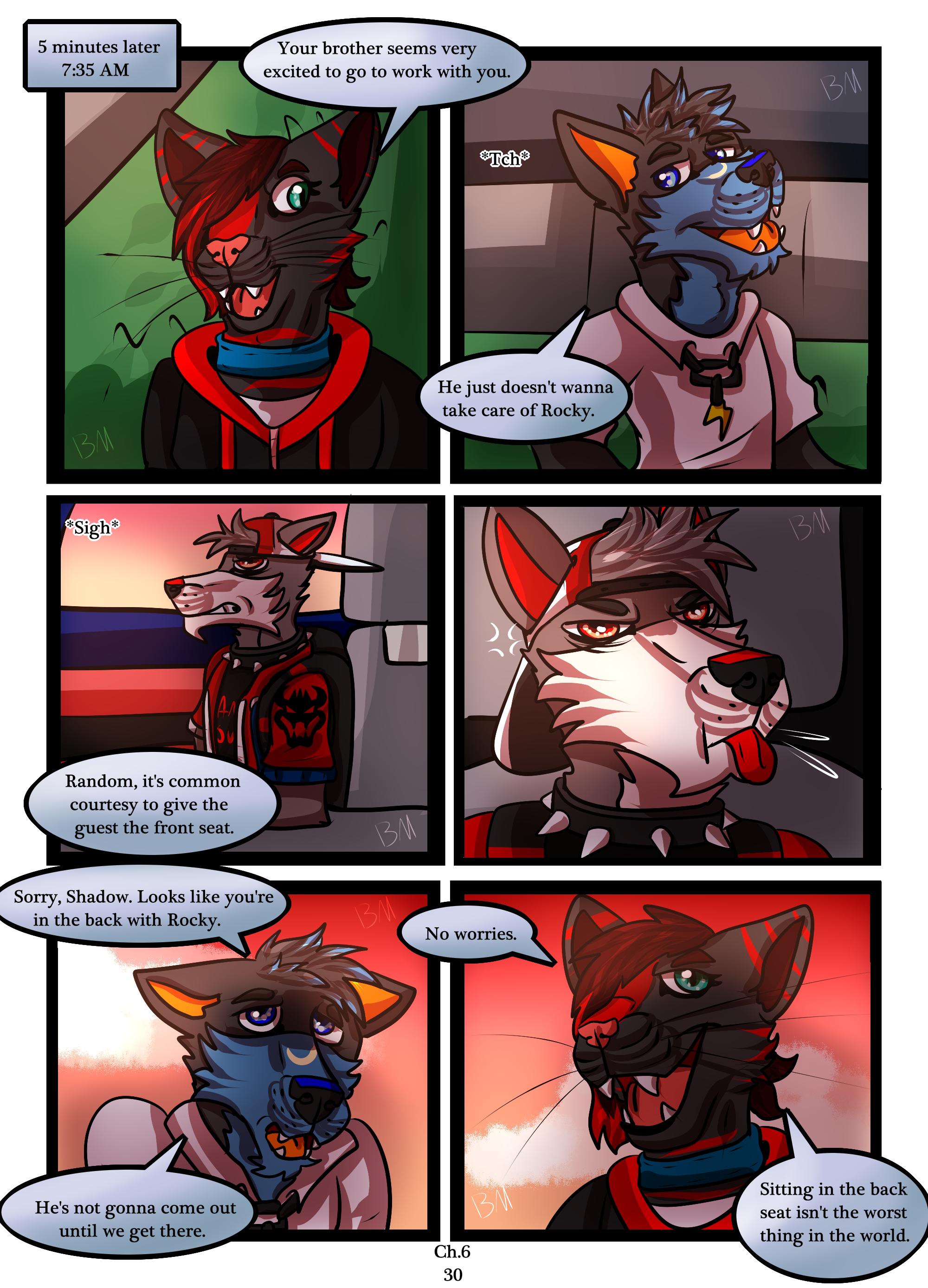 Ch.6 page 30