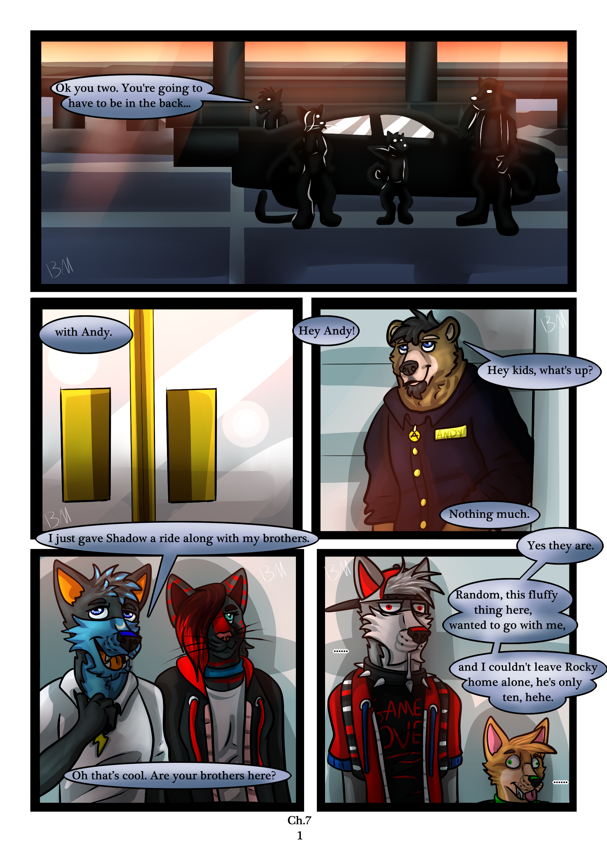 Ch.7 page 1