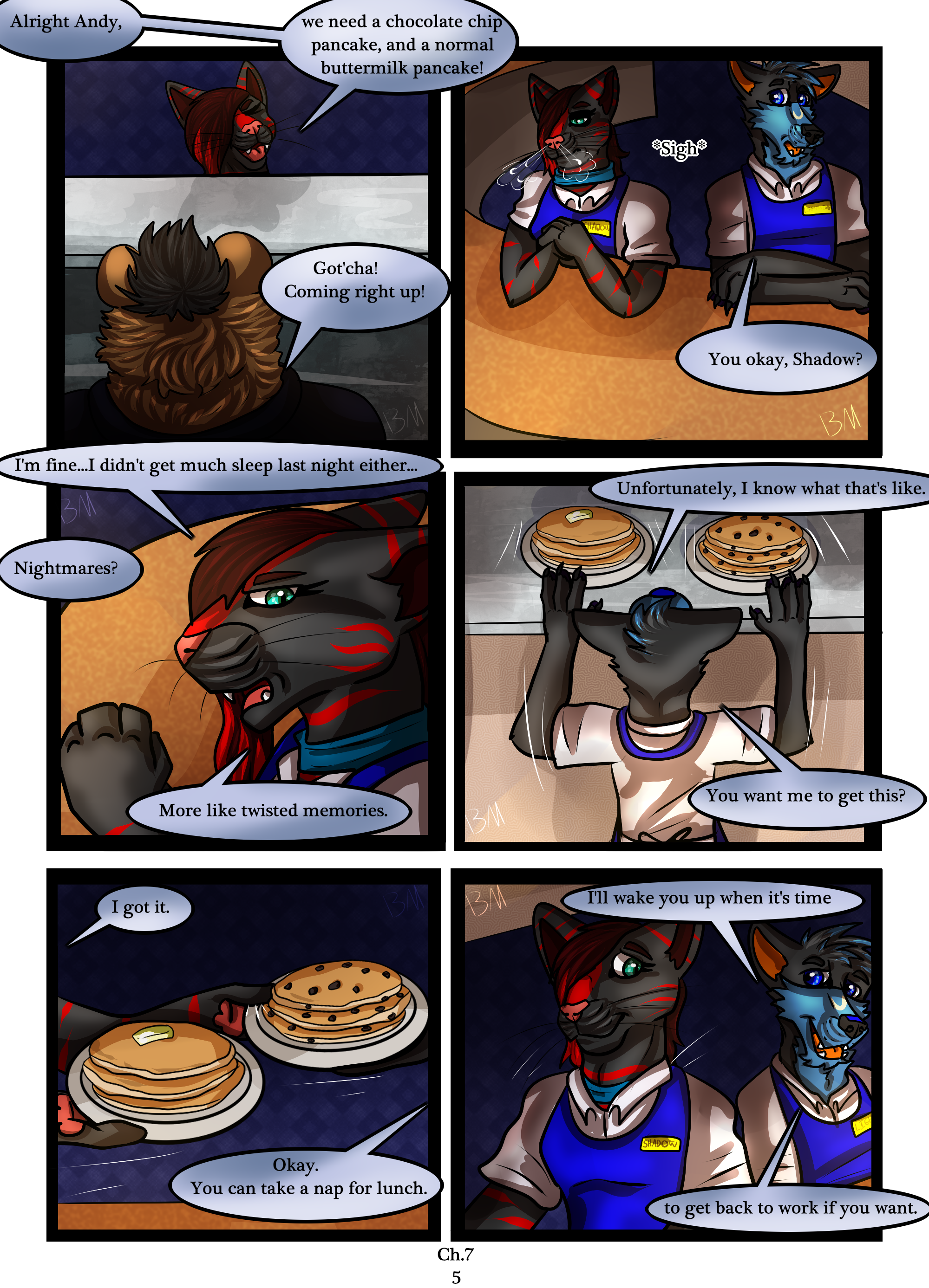 Ch.7 page 5