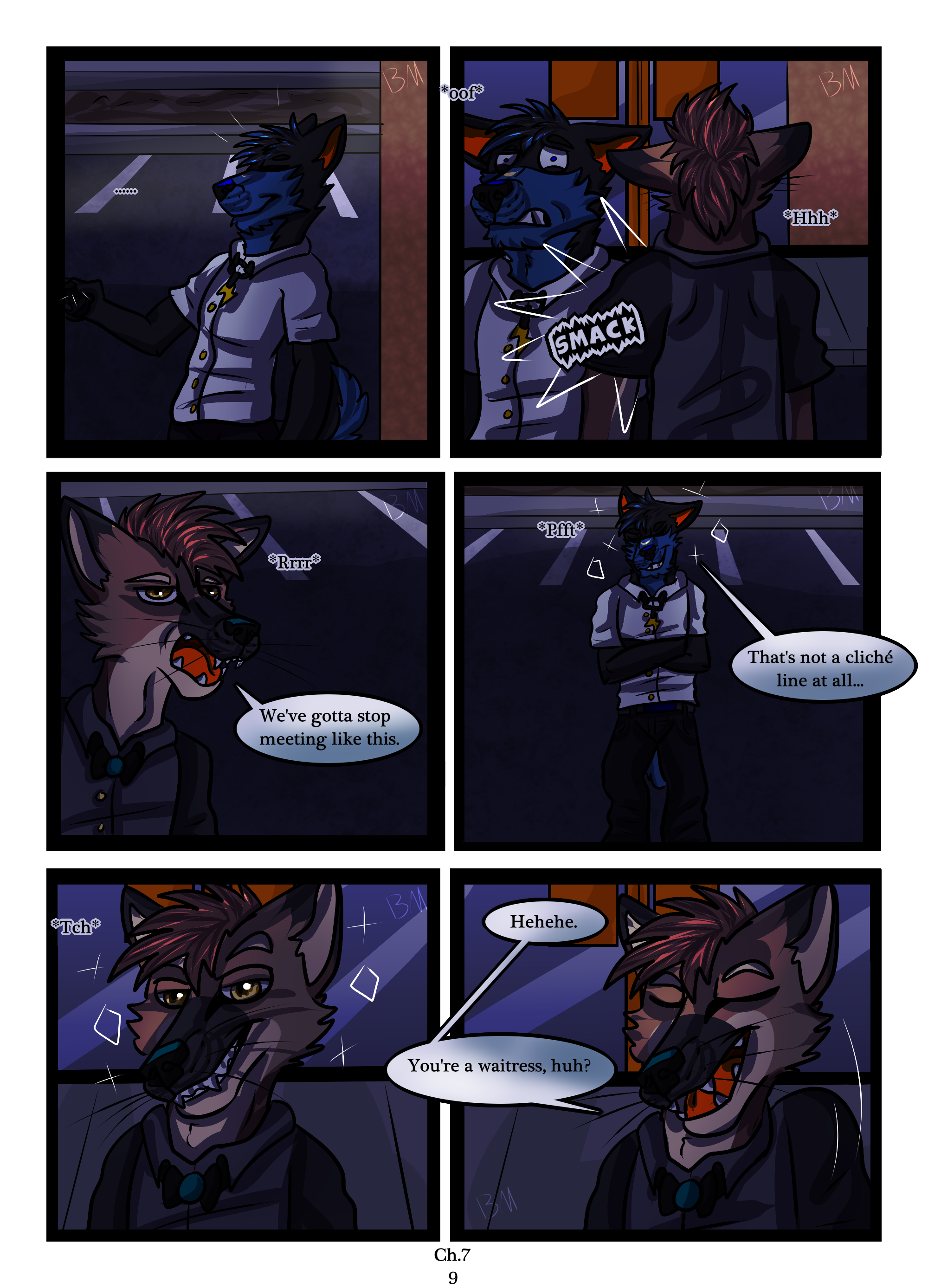 Ch.7 page 9