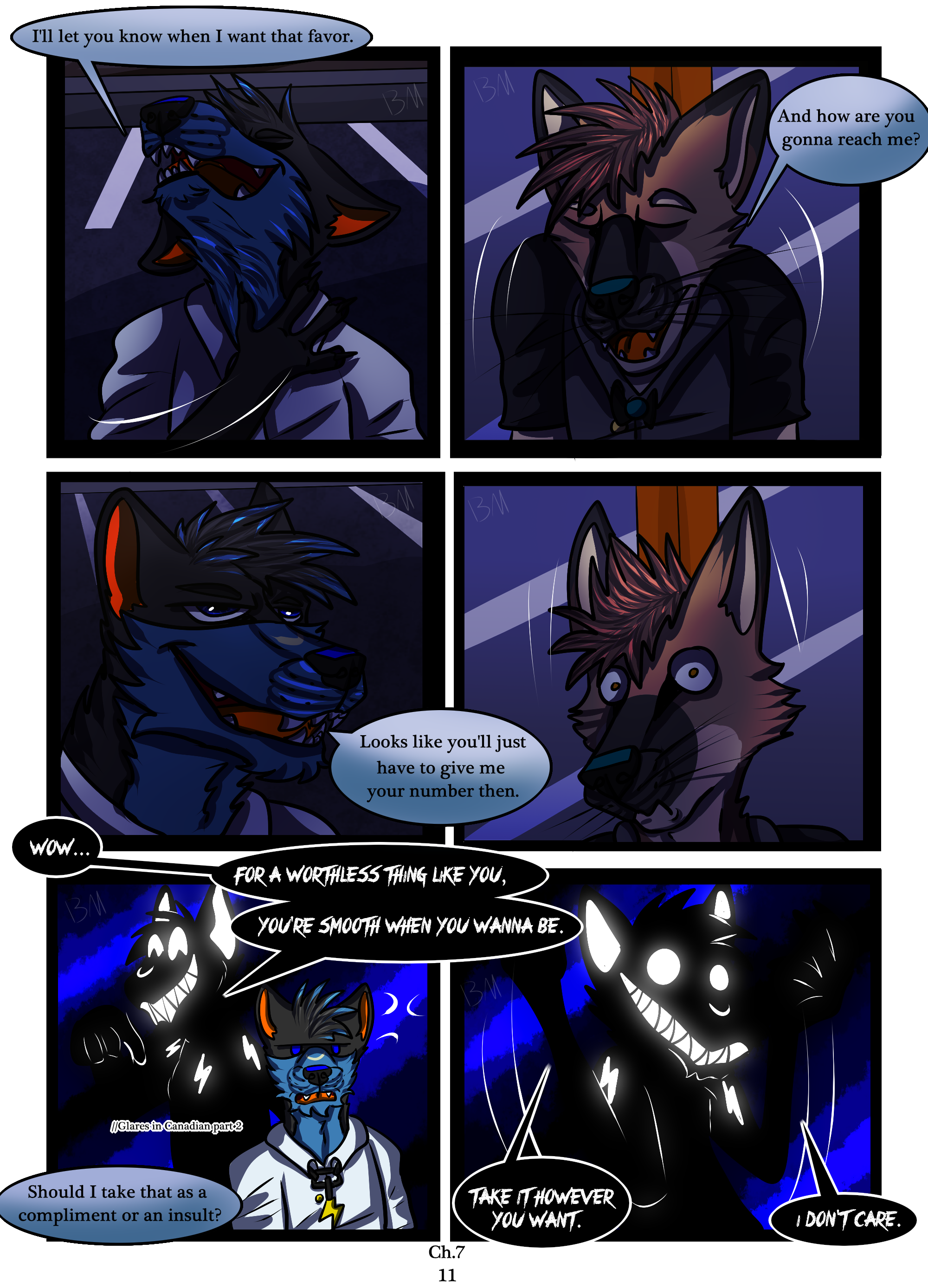 Ch.7 page 11