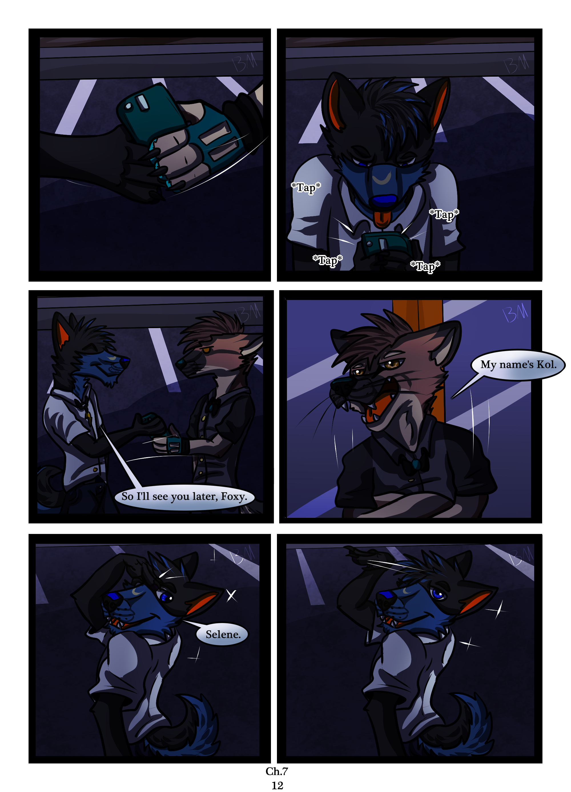 Ch.7 page 12