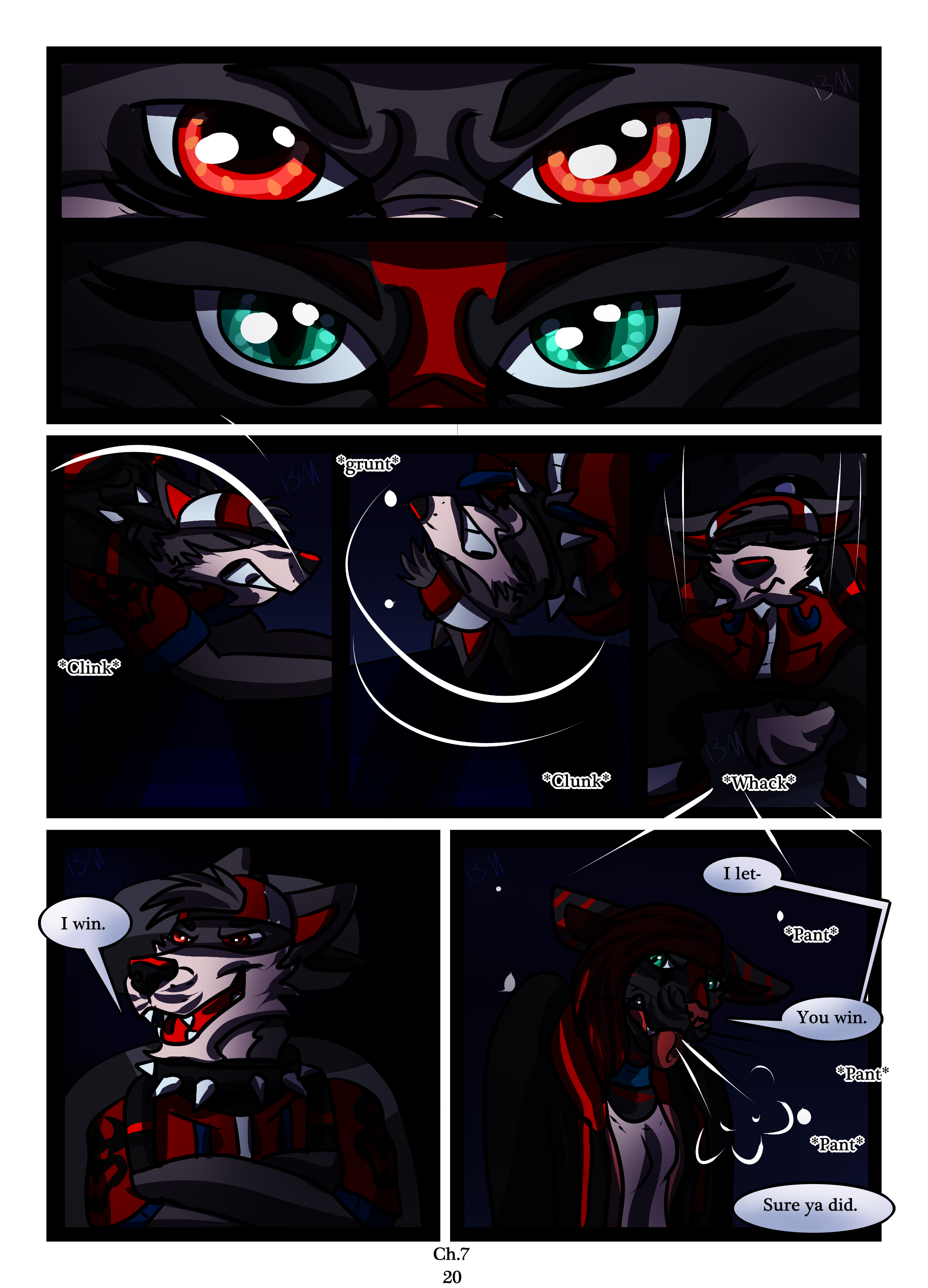 Ch.7 page 20