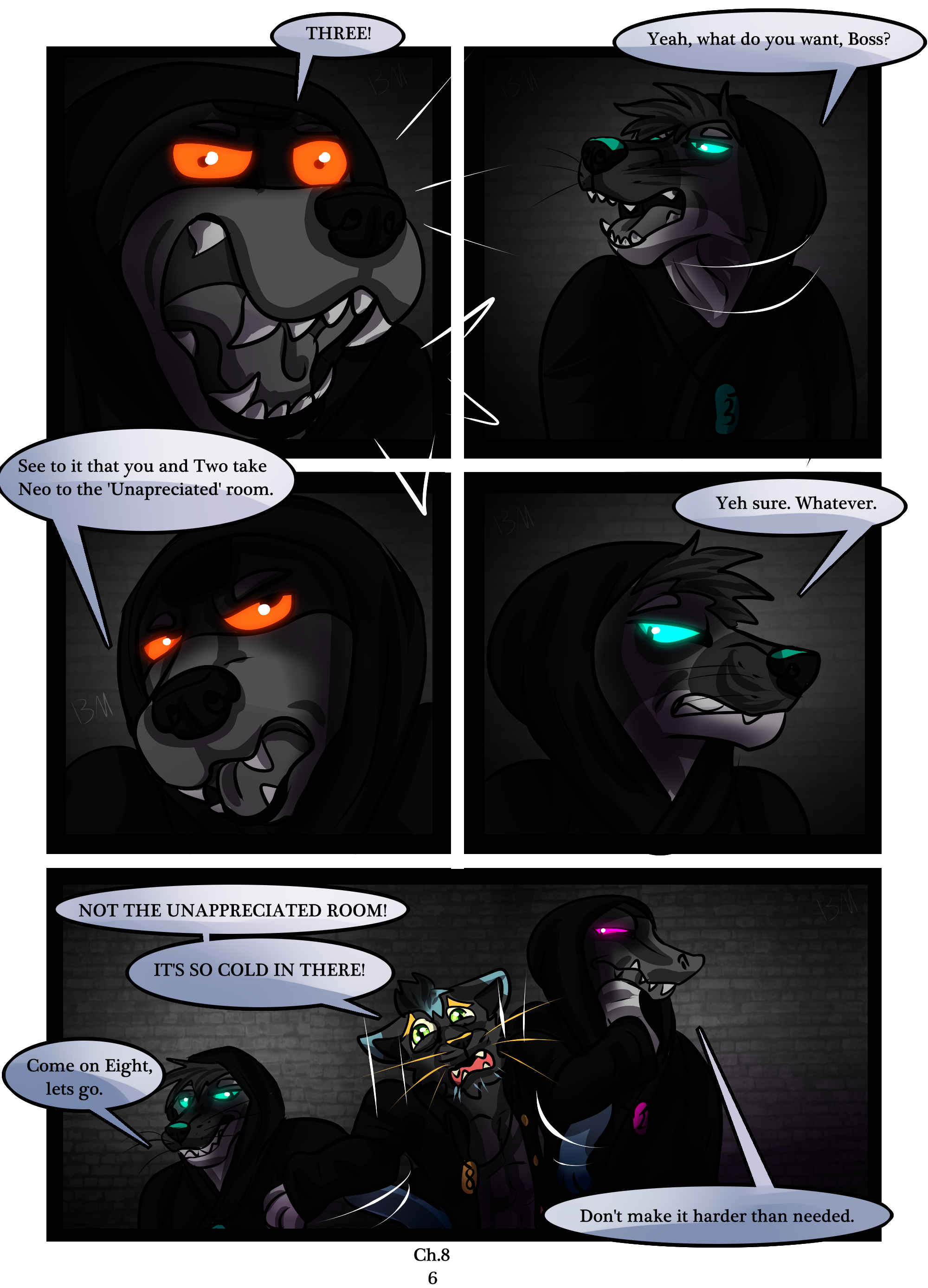 Ch.8 page 6