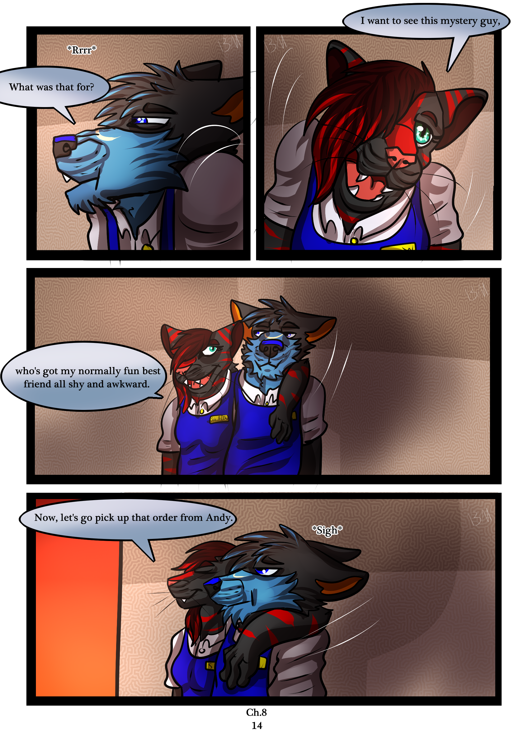 Ch.8 page 14