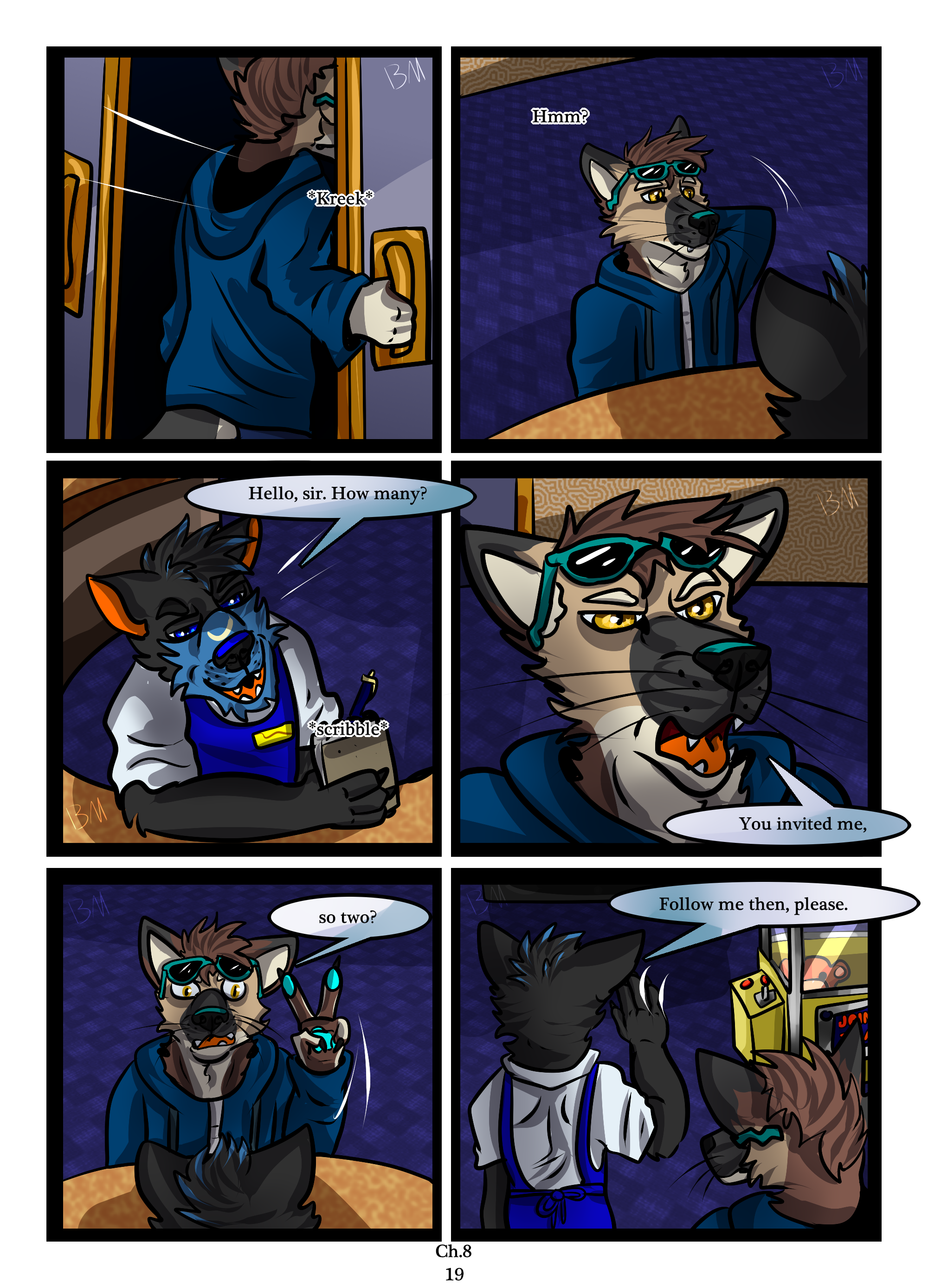 Ch.8 page 19
