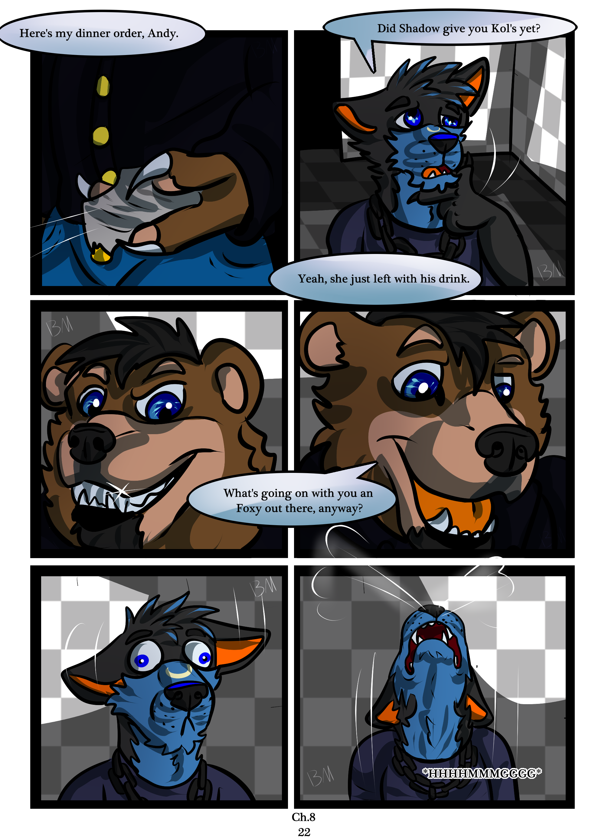Ch.8 page 22