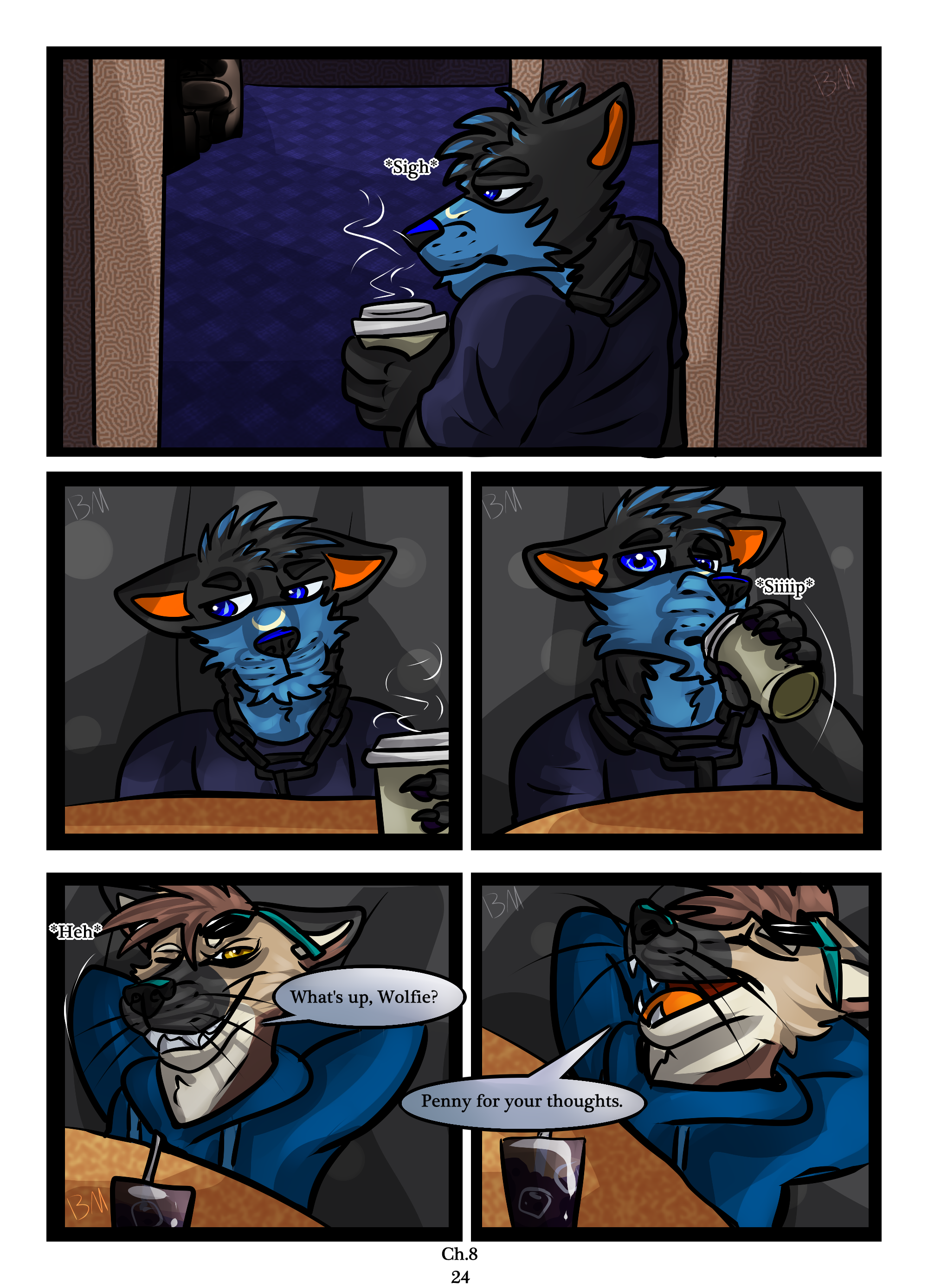 Ch.8 page 24