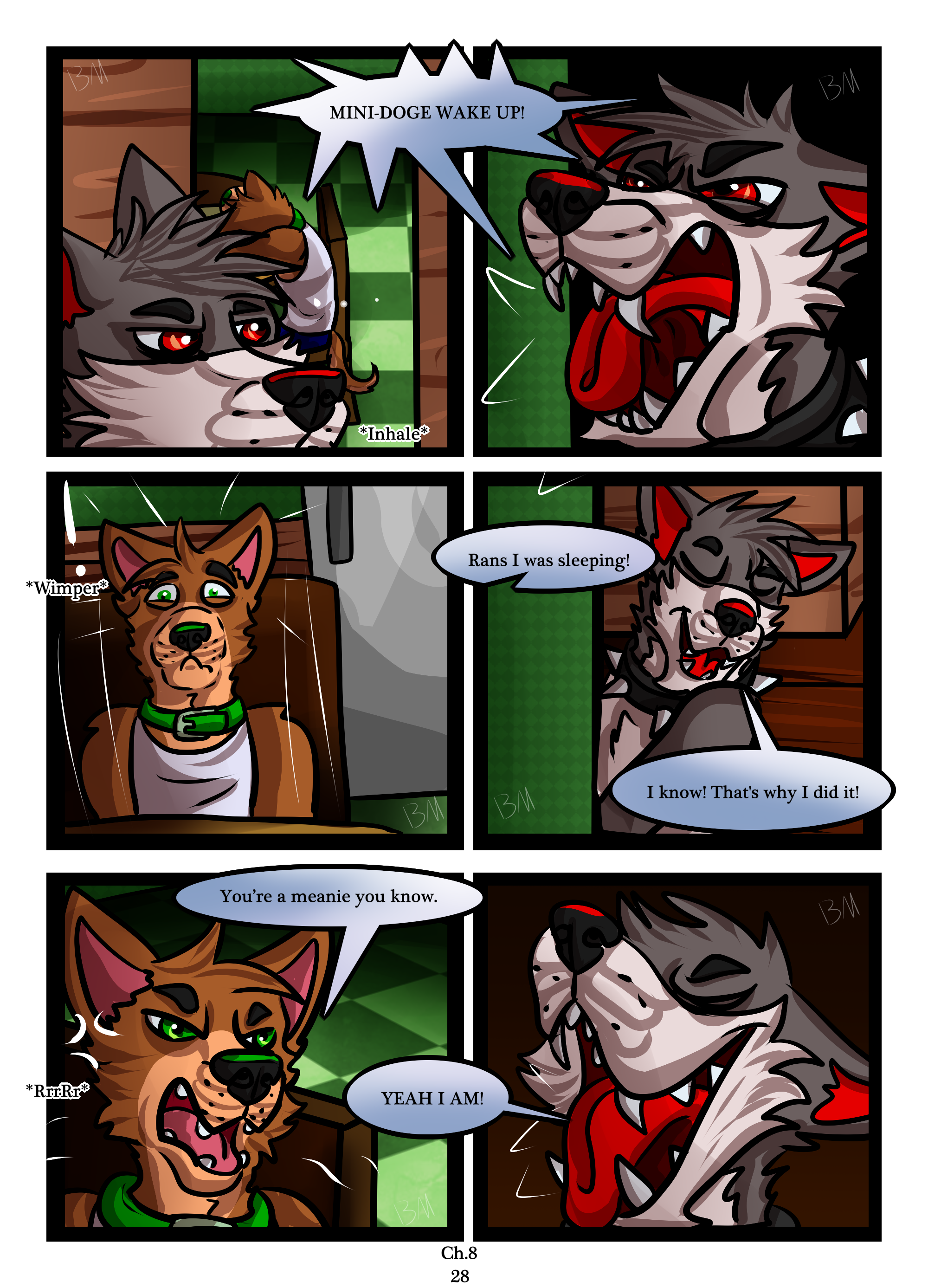 Ch.8 page 28