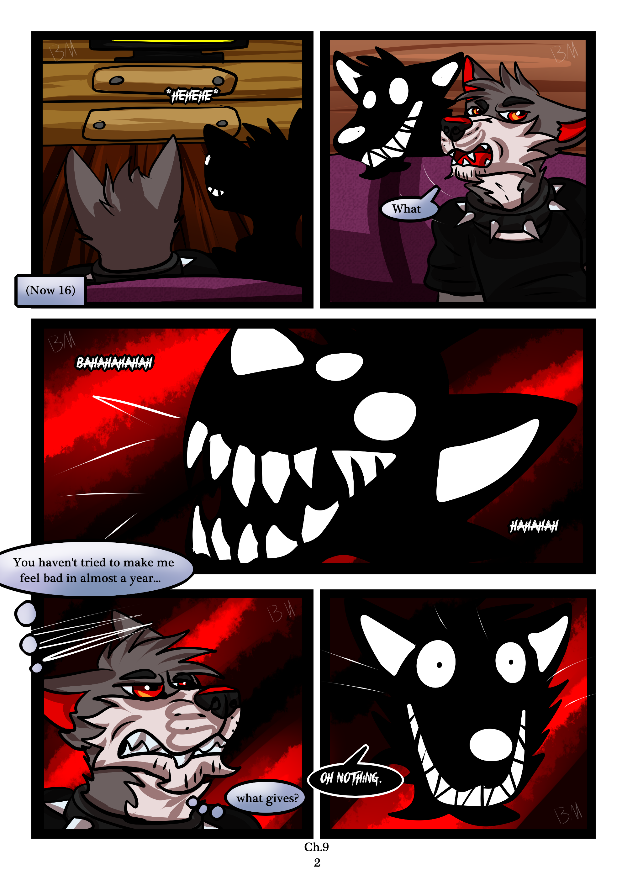 Ch.9 page 2