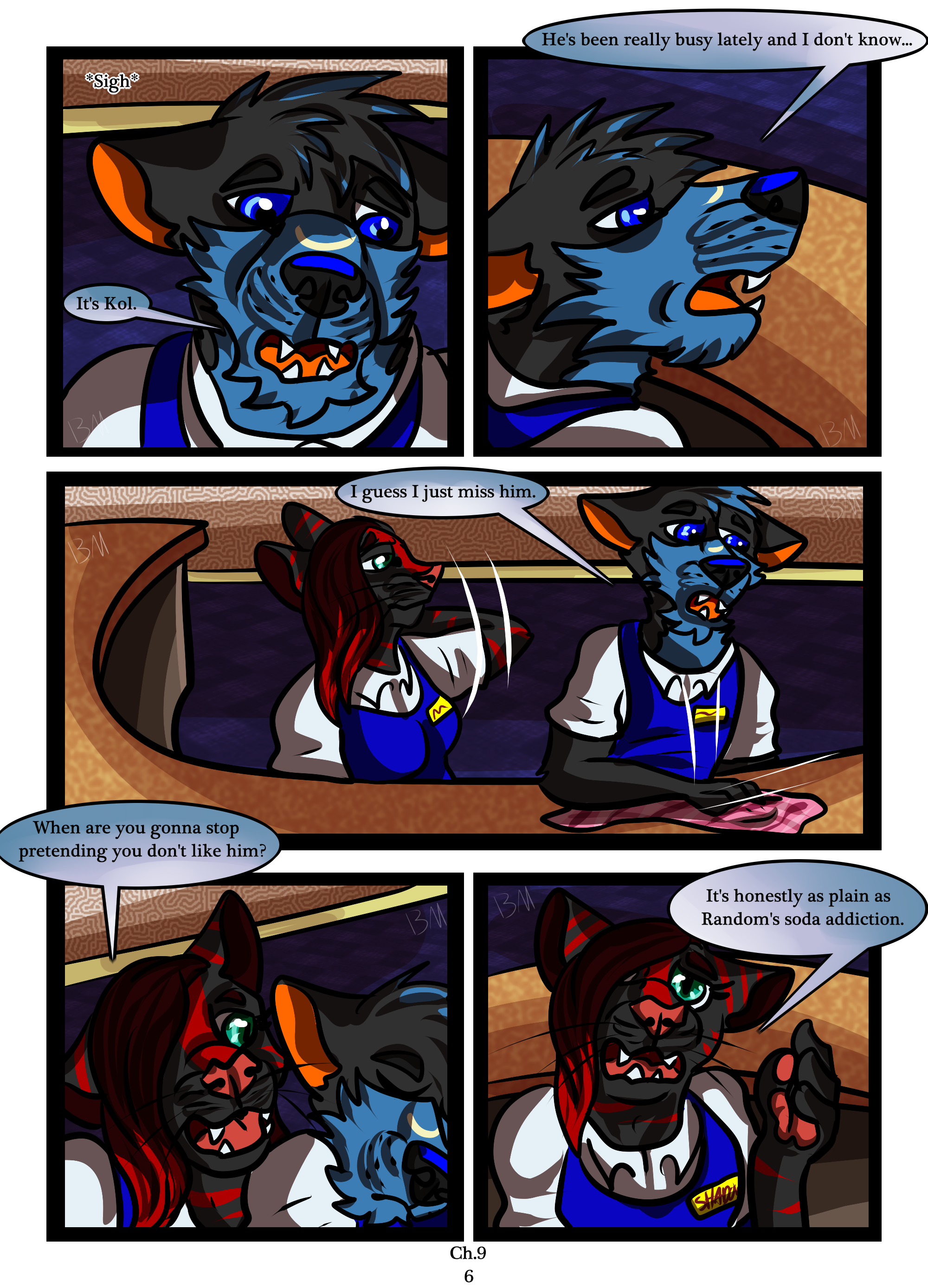 Ch.9 page 6