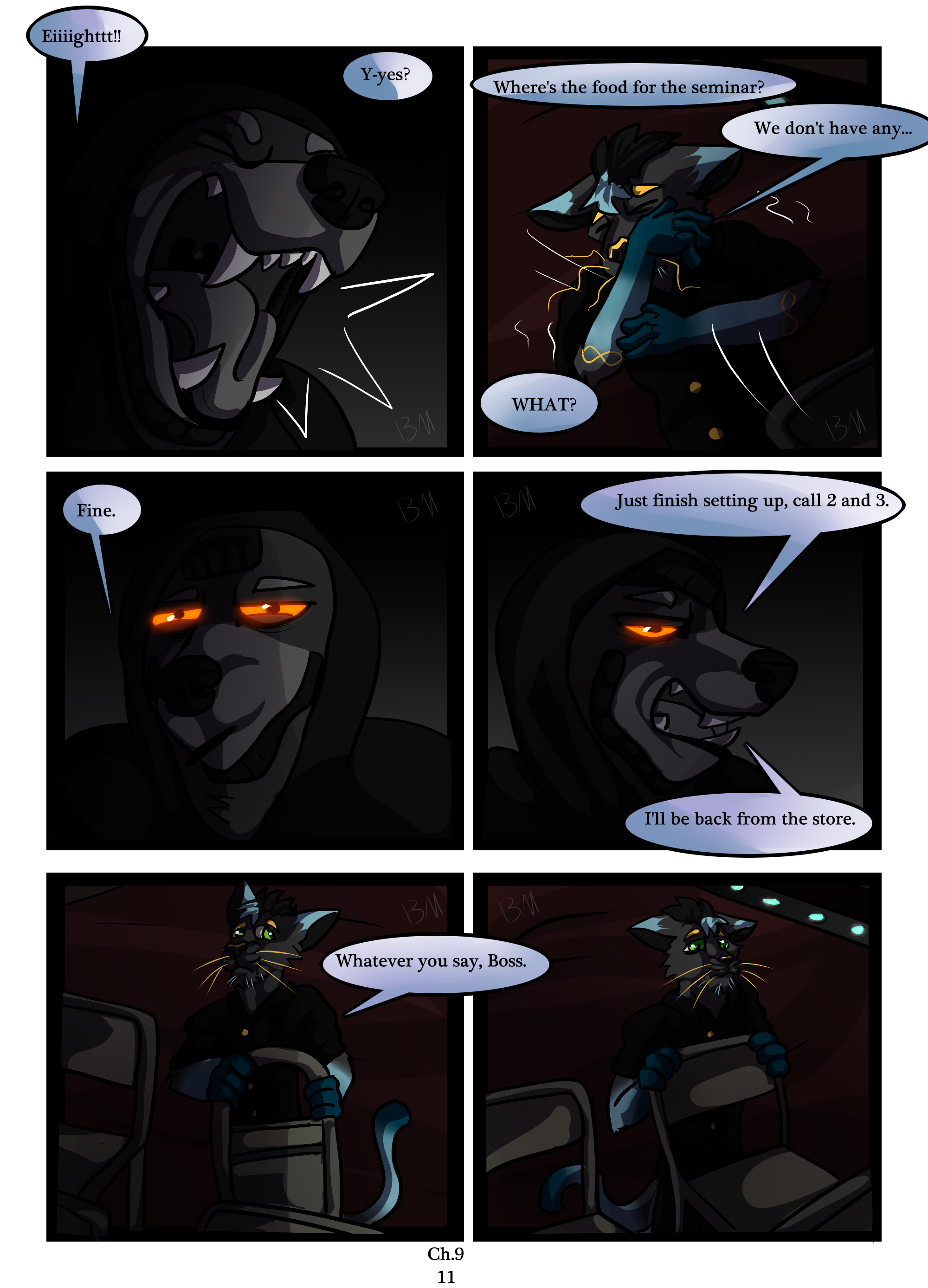 Ch.9 page 11
