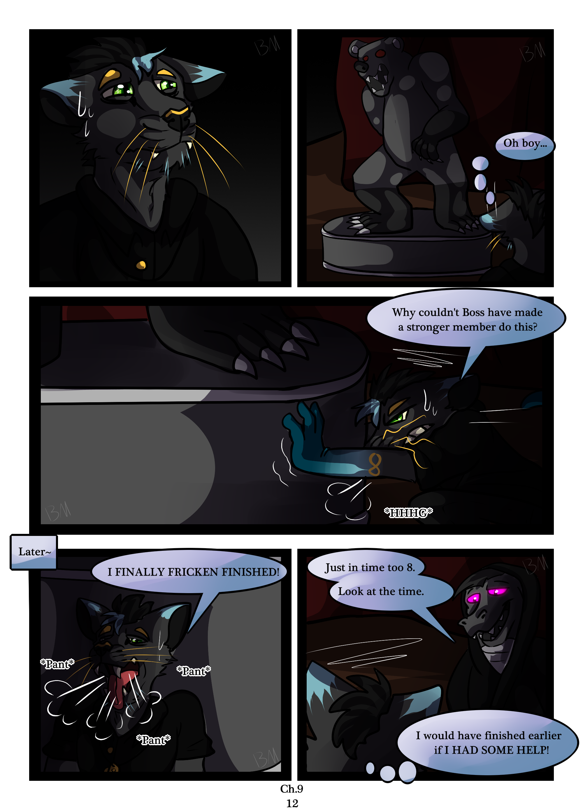 Ch.9 page 12