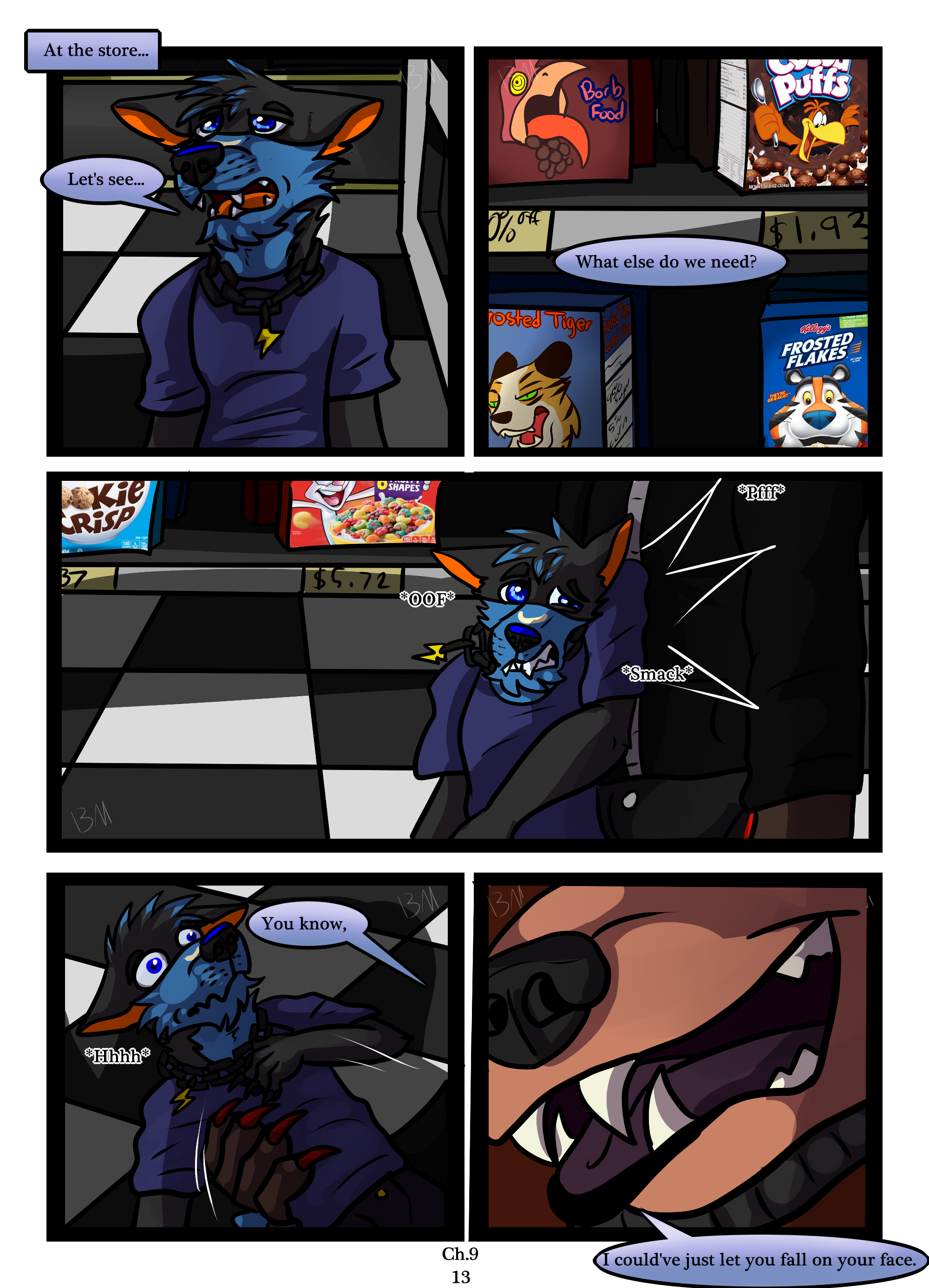 Ch.9 page 13