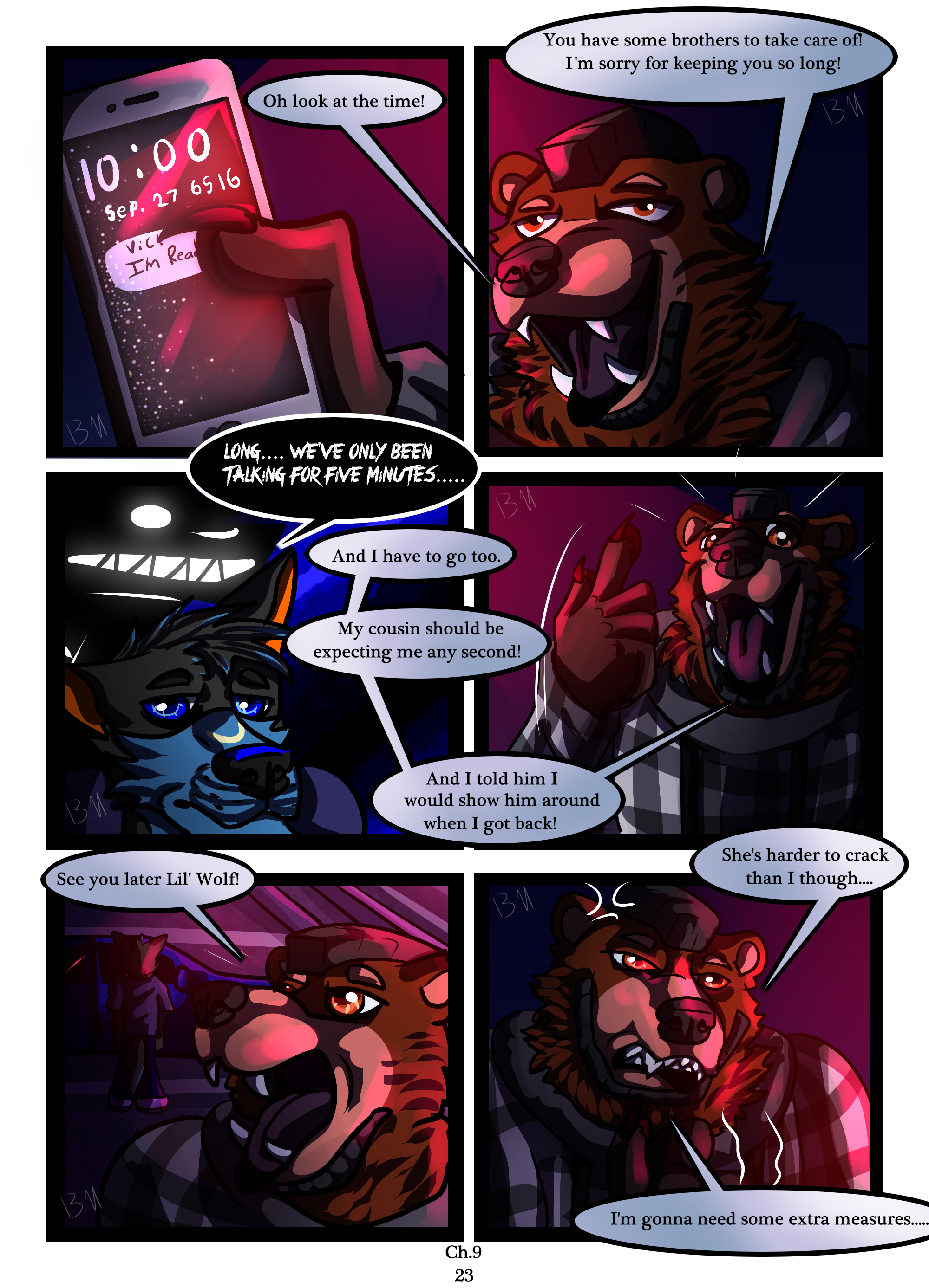Ch.9 page 23
