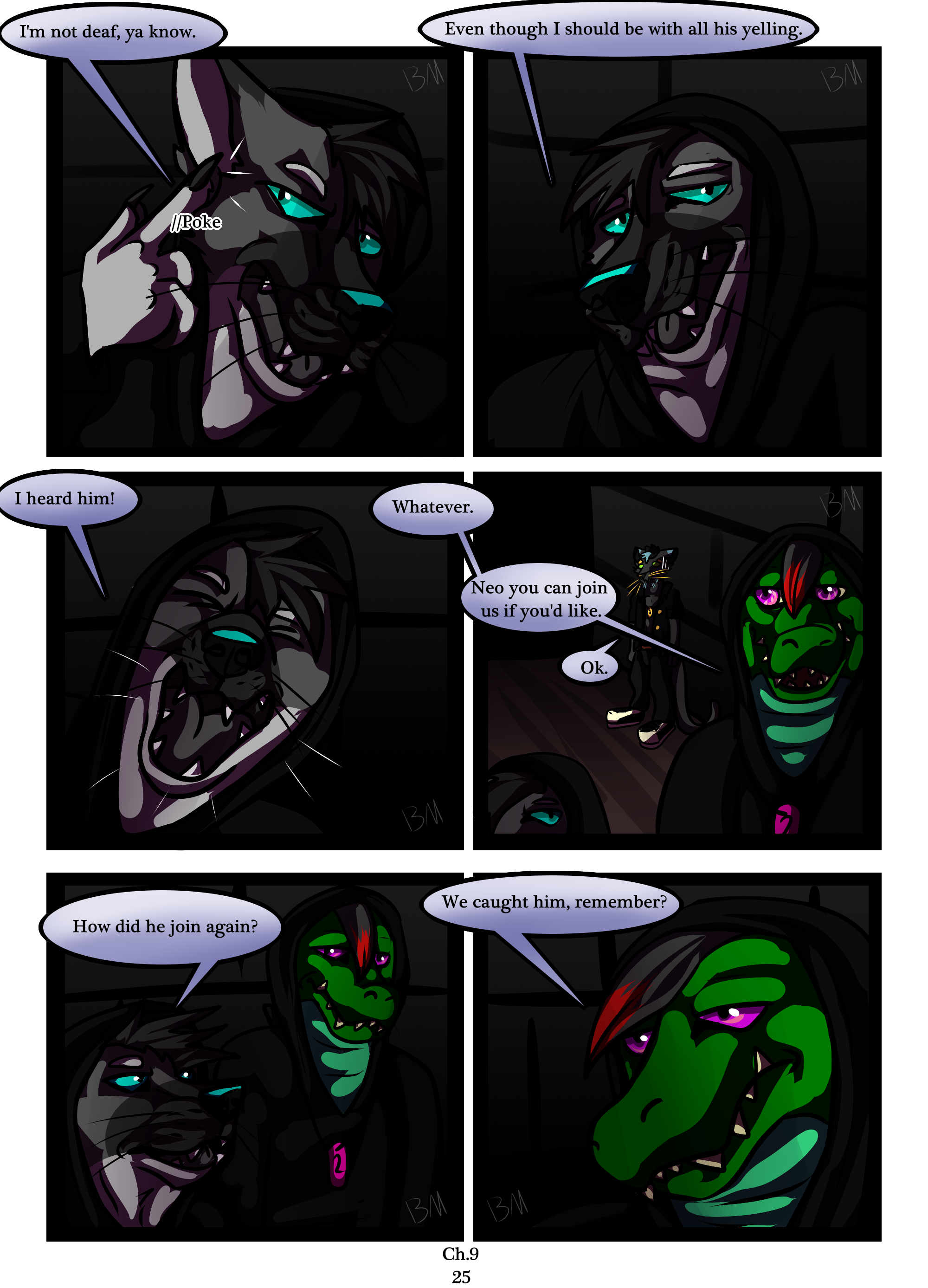 Ch.9 page 25