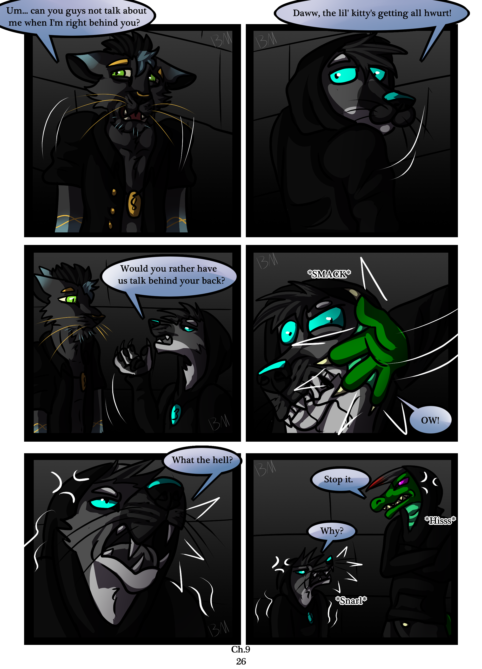 Ch.9 page 26