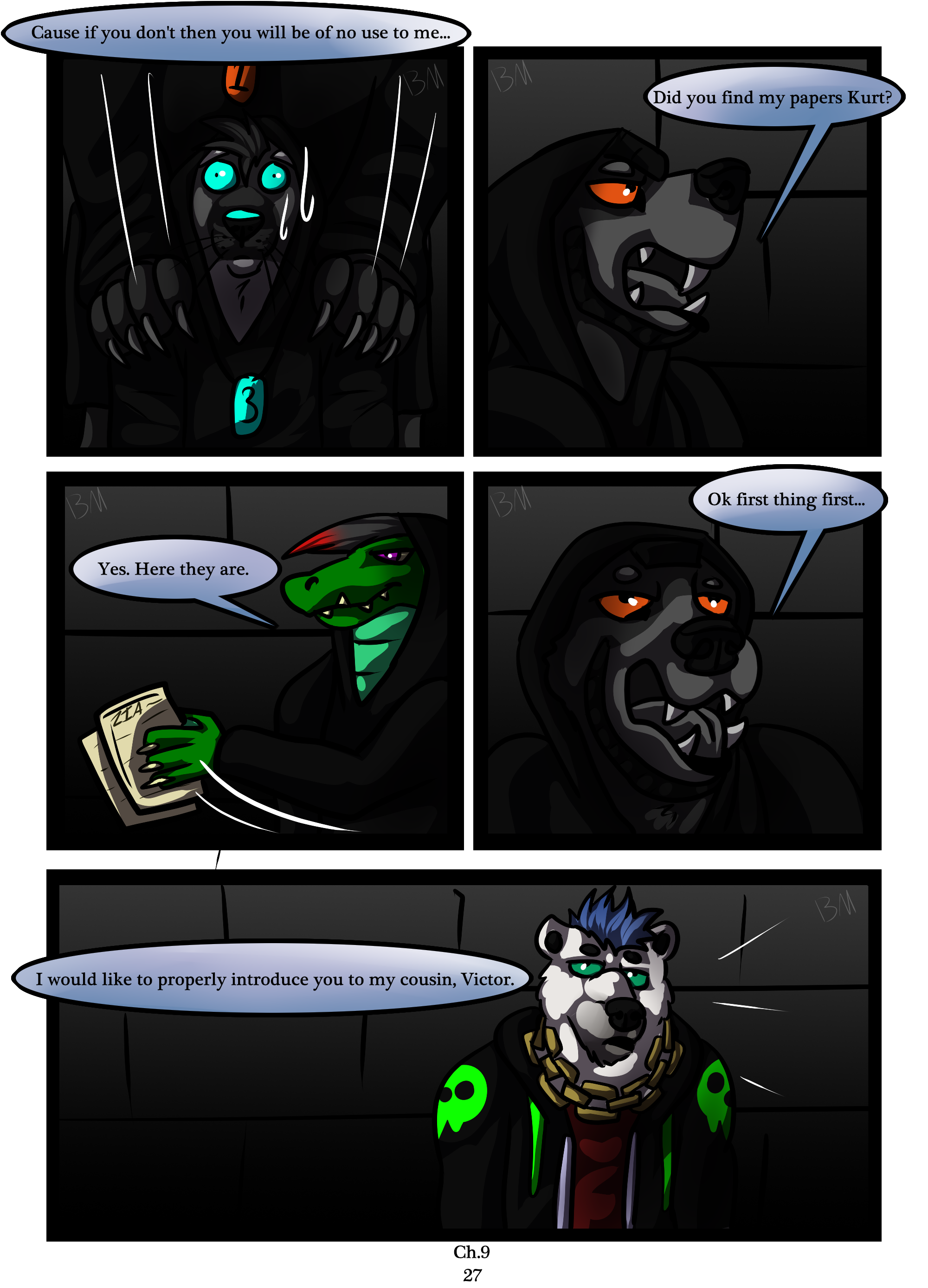 Ch.9 page 27
