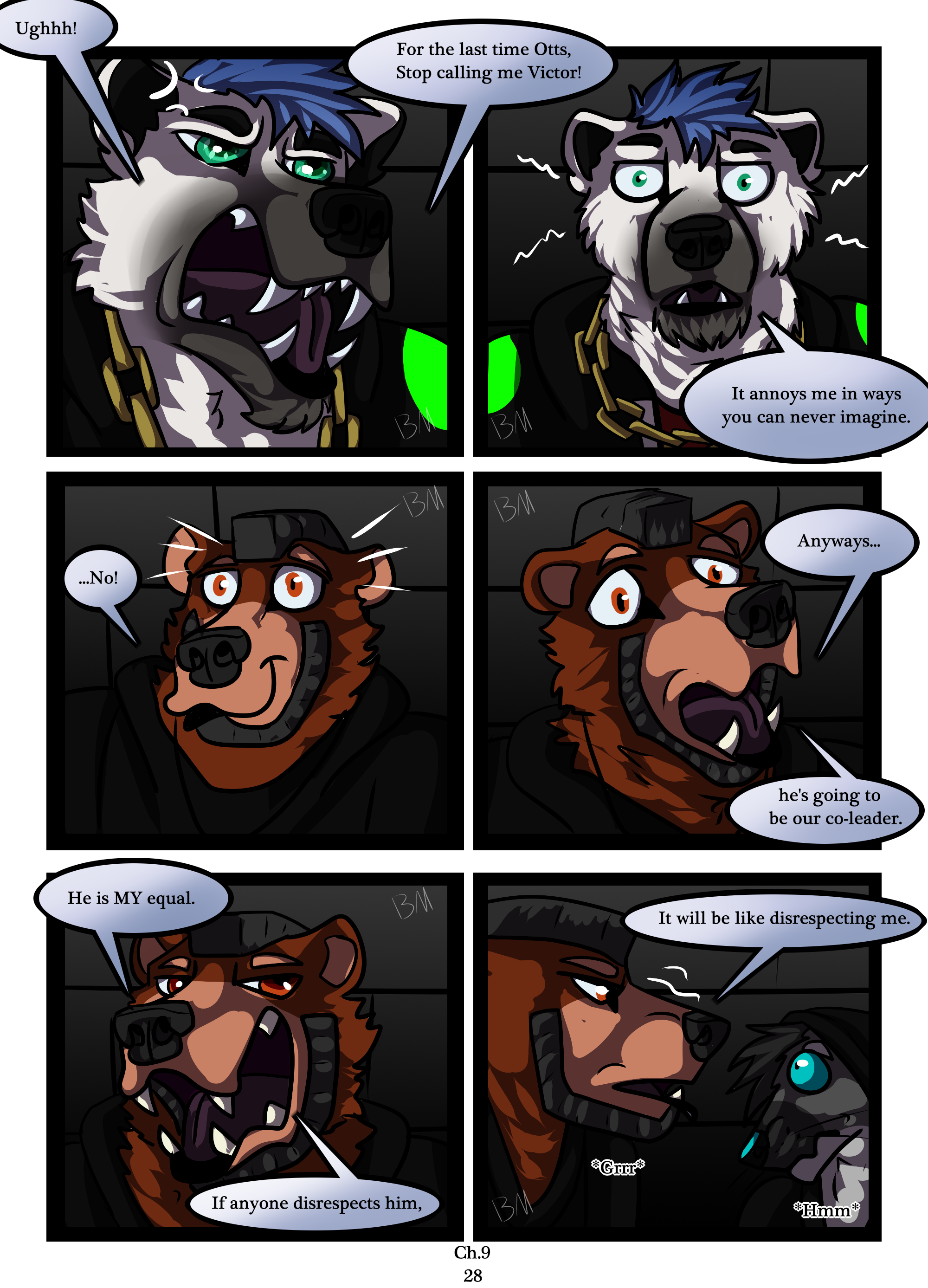 Ch.9 page 28