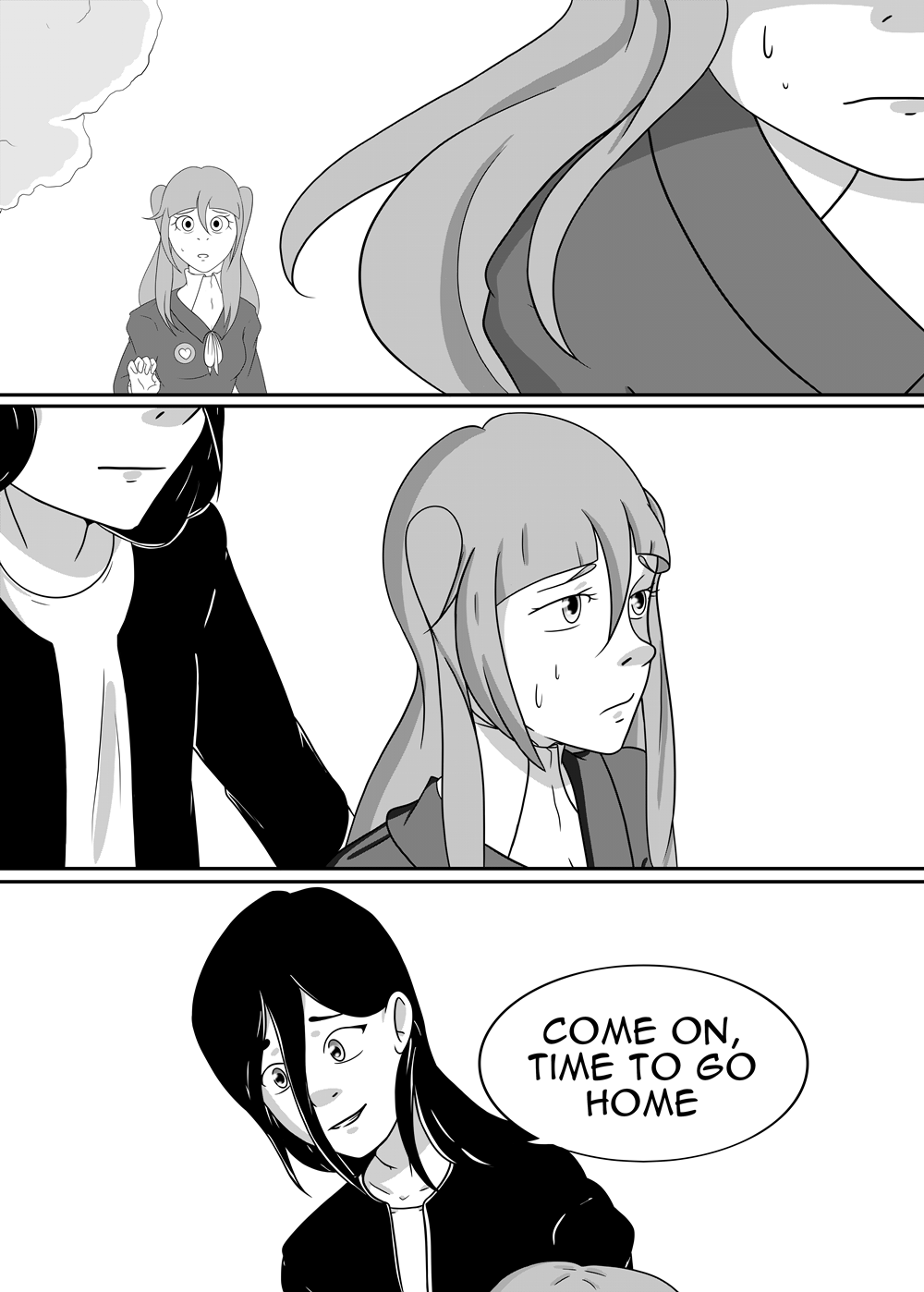 Chapter 1 - page 25