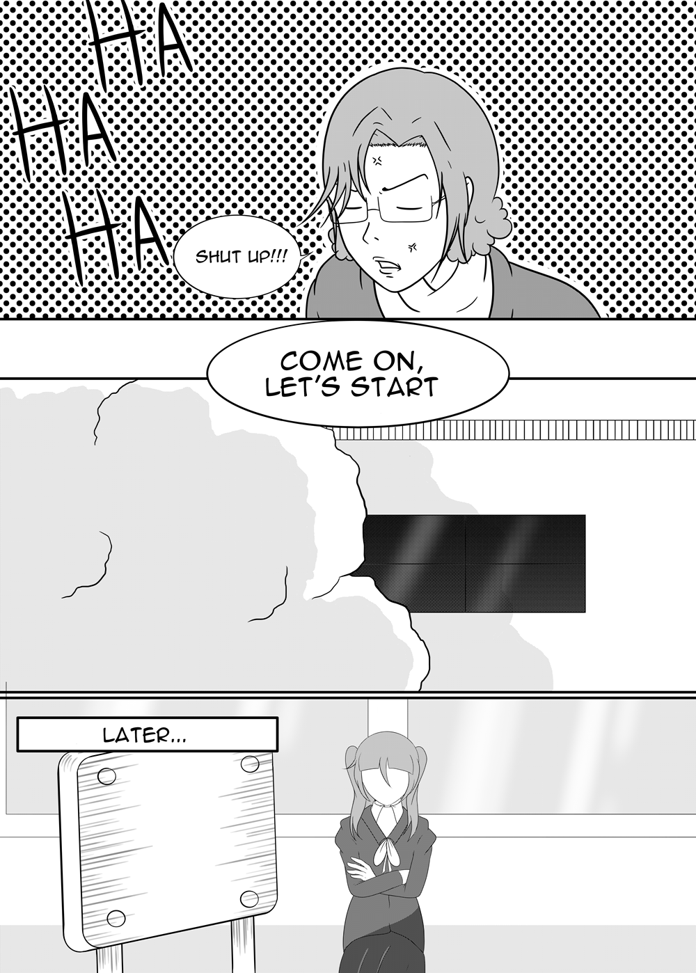 Chapter 1 - page 34