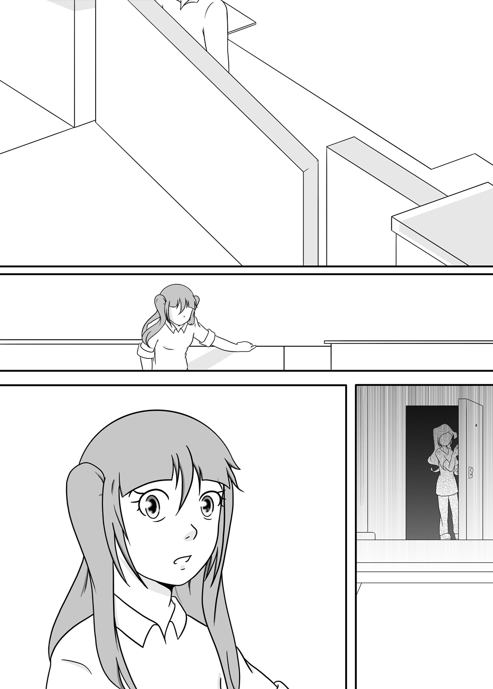 Chapter 1 - page 42