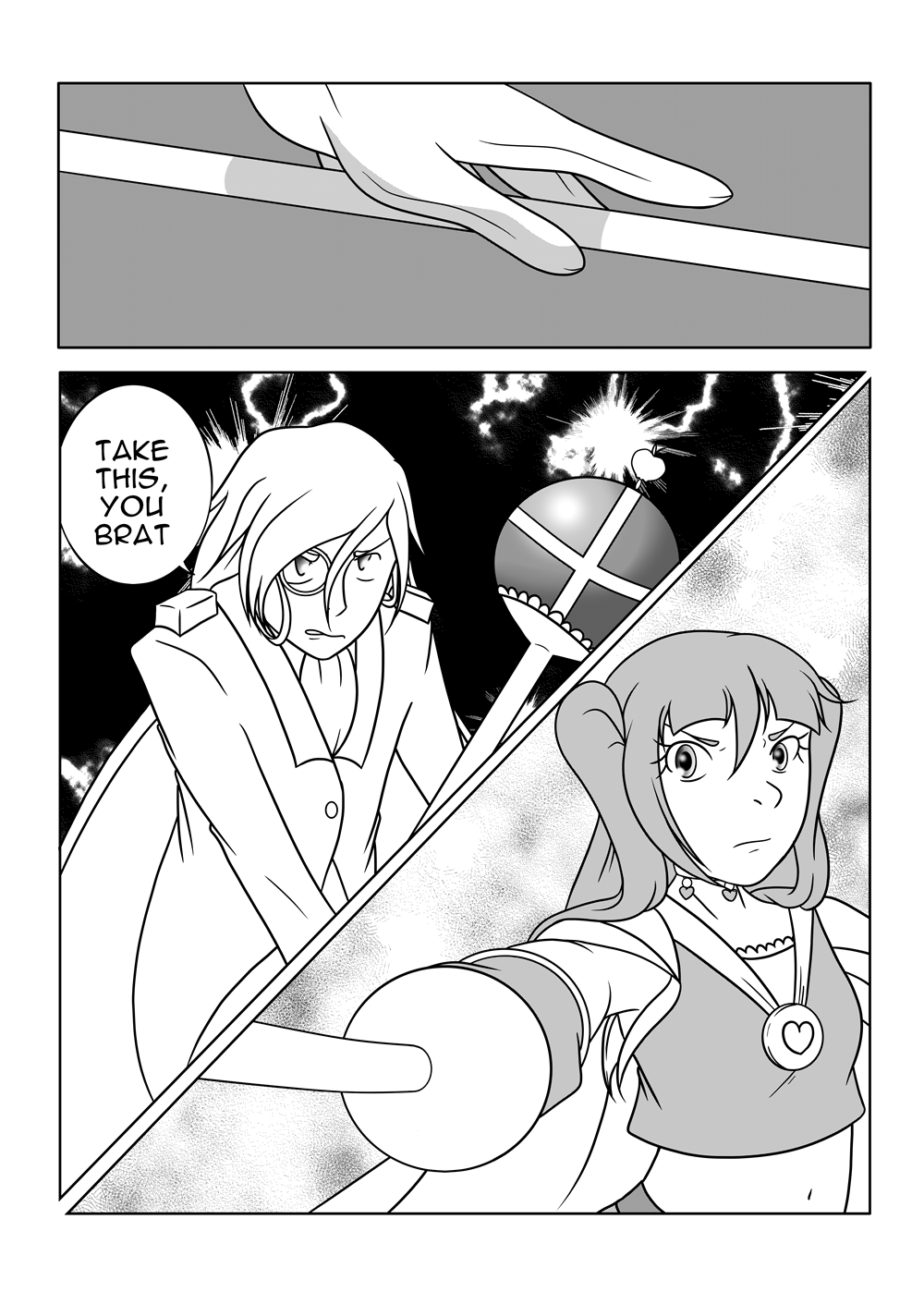 Chapter 3 - page 17