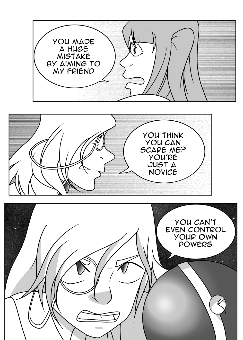 Chapter 3 - page 18