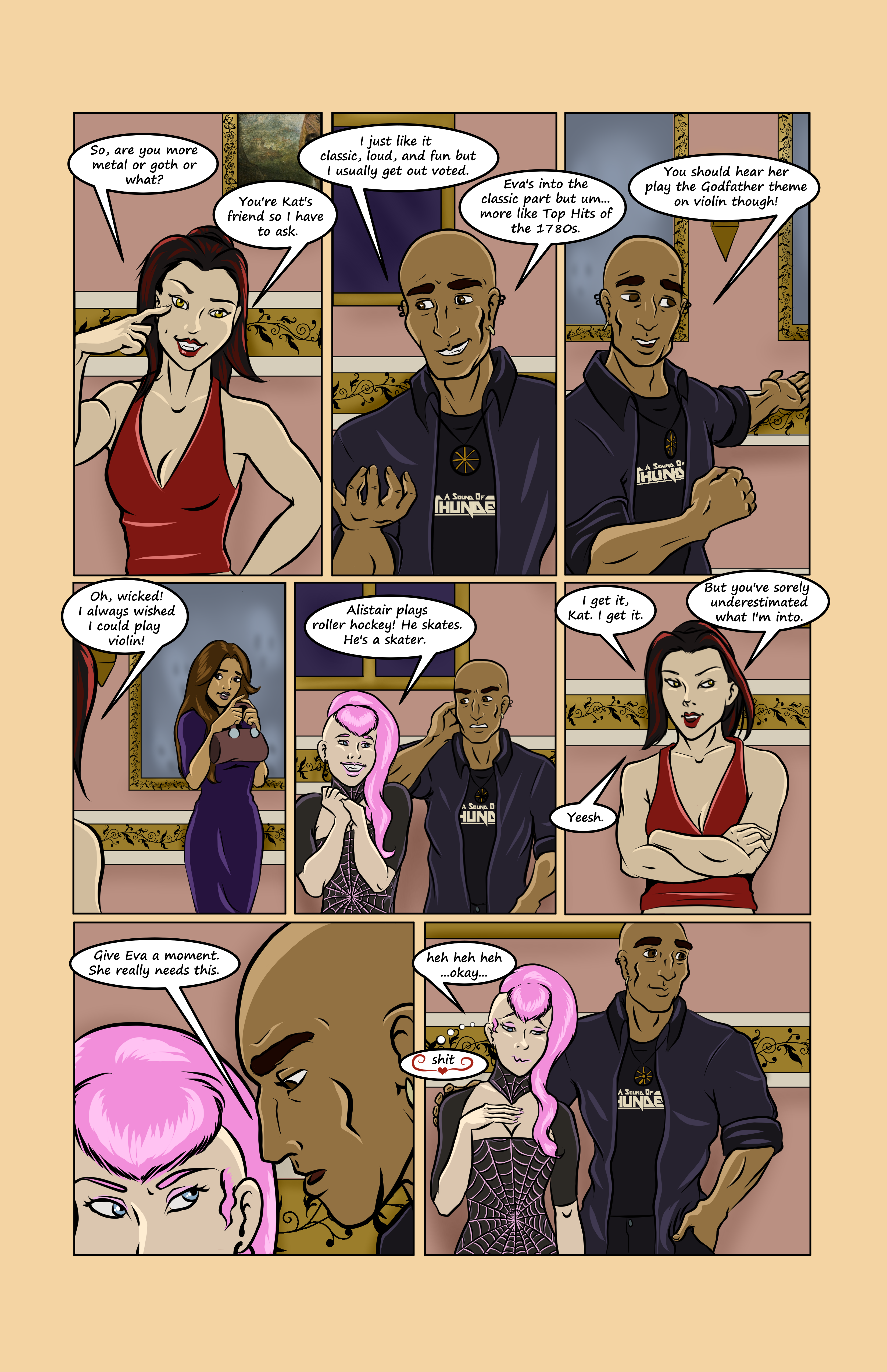 Chapter 4: Page 35