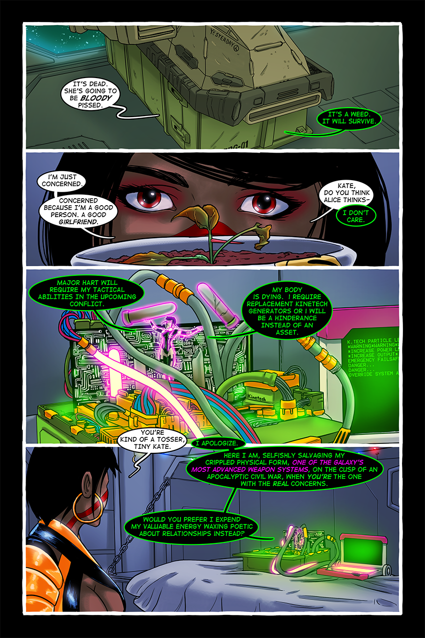 Episode 3 - Page 57