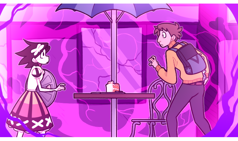 Ch3 Page 84