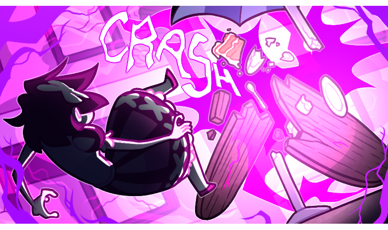 Ch3 Page 85