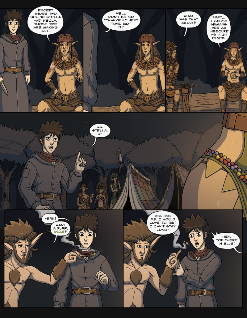 Page 7-38