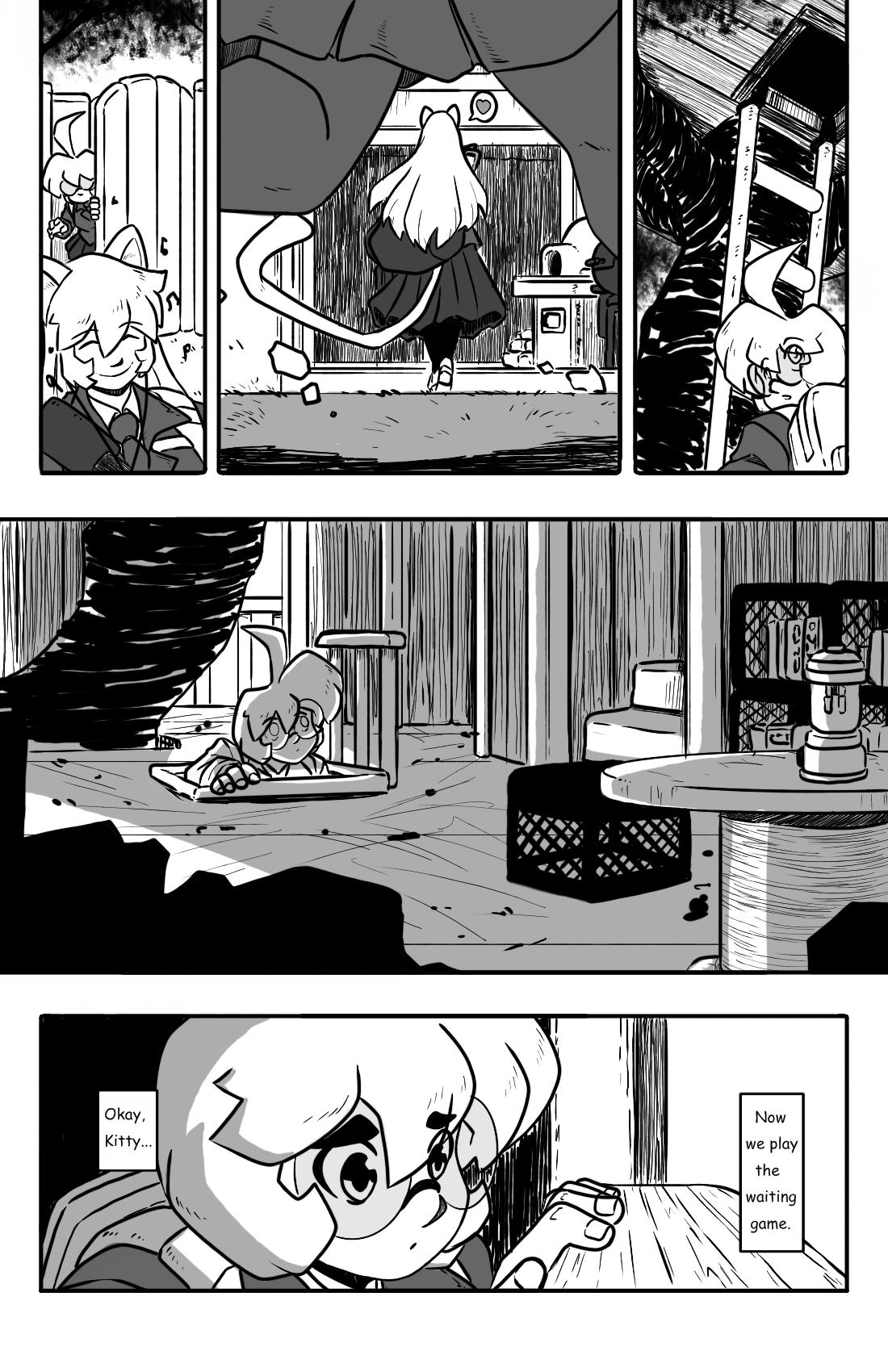 Bad Moon Rising pg.21