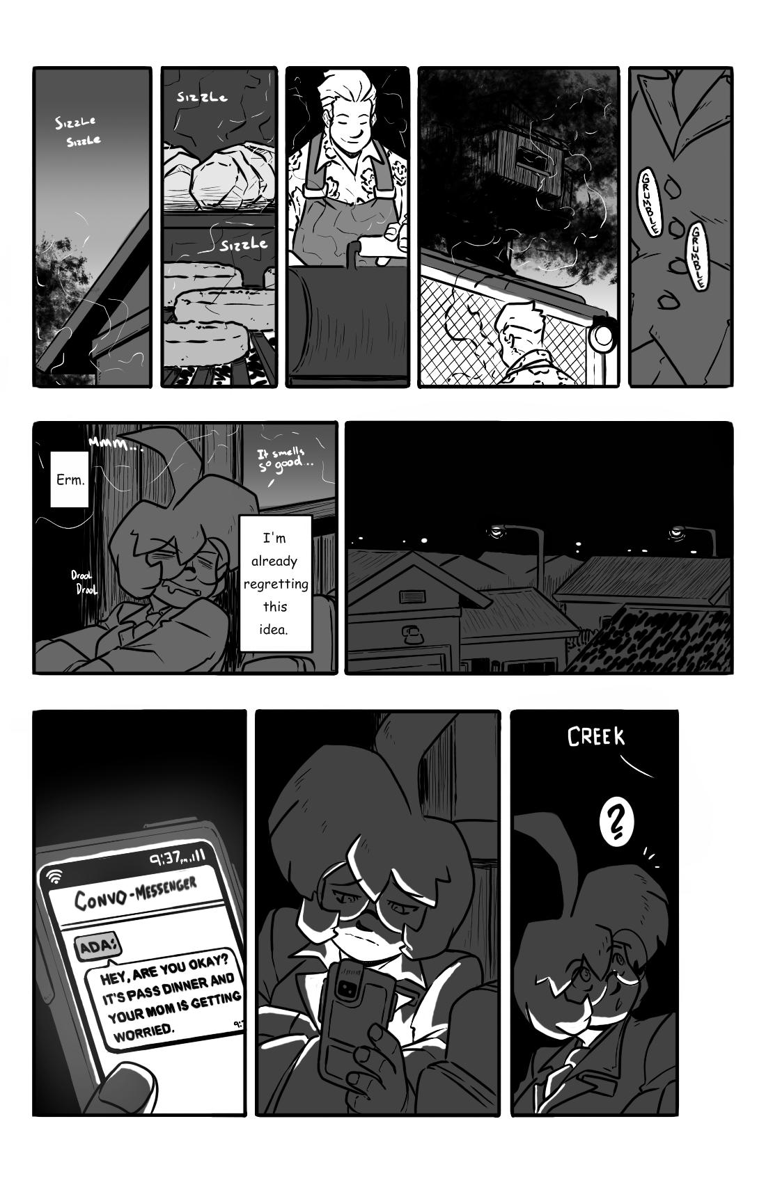 Bad Moon Rising pg.22
