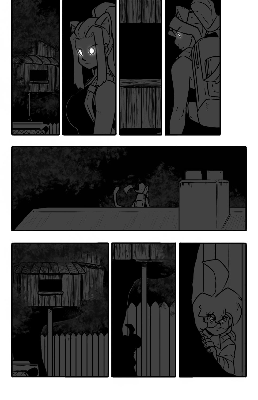 Bad Moon Rising pg.24