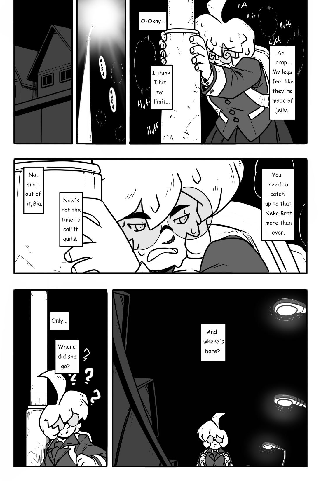 Bad Moon Rising pg.26