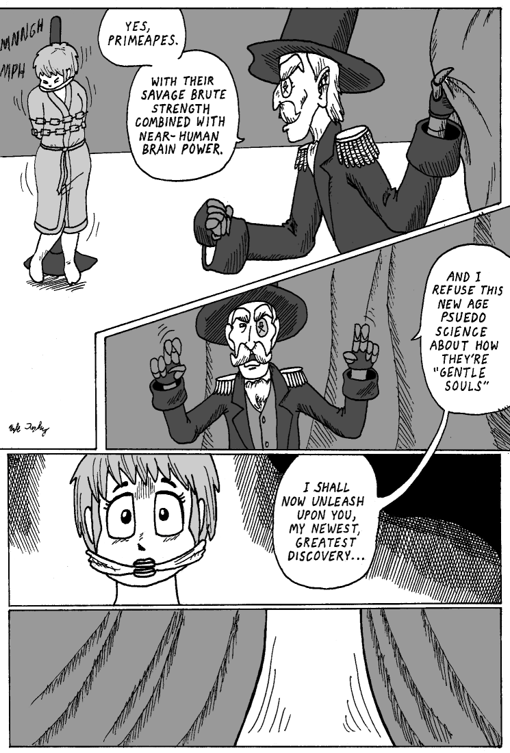 Chapter 010 pg 10